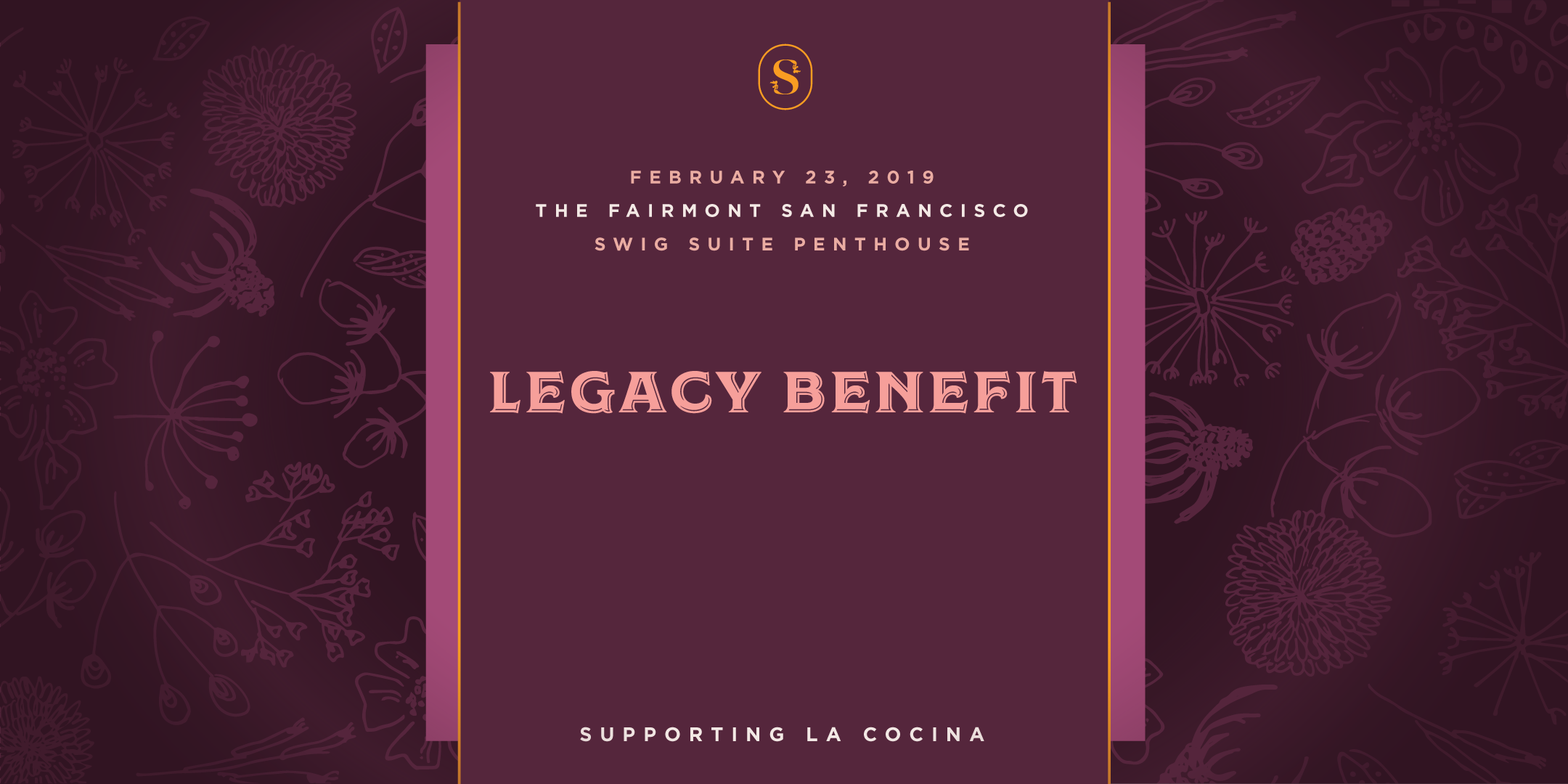 legacy-ebrite.png