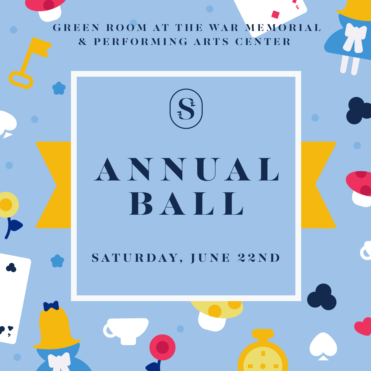 IG_annual-ball-2019.png