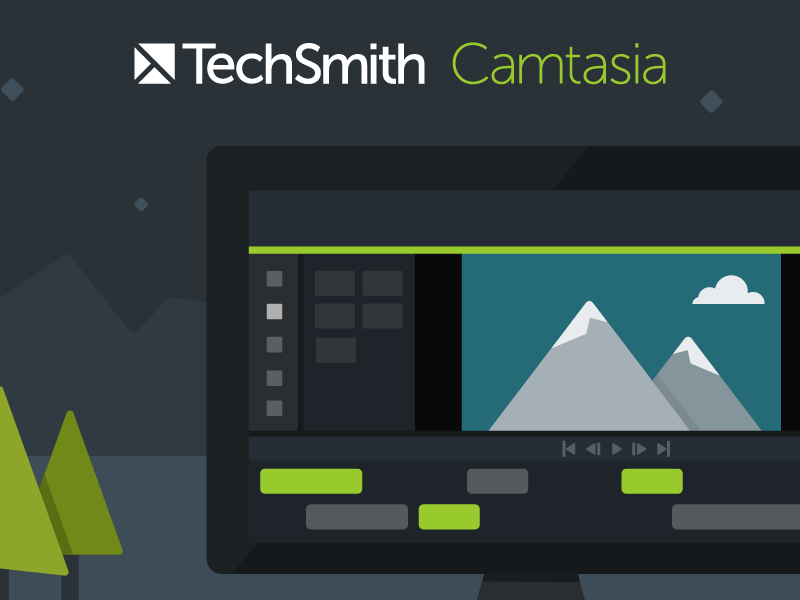 camtasia-trial.png