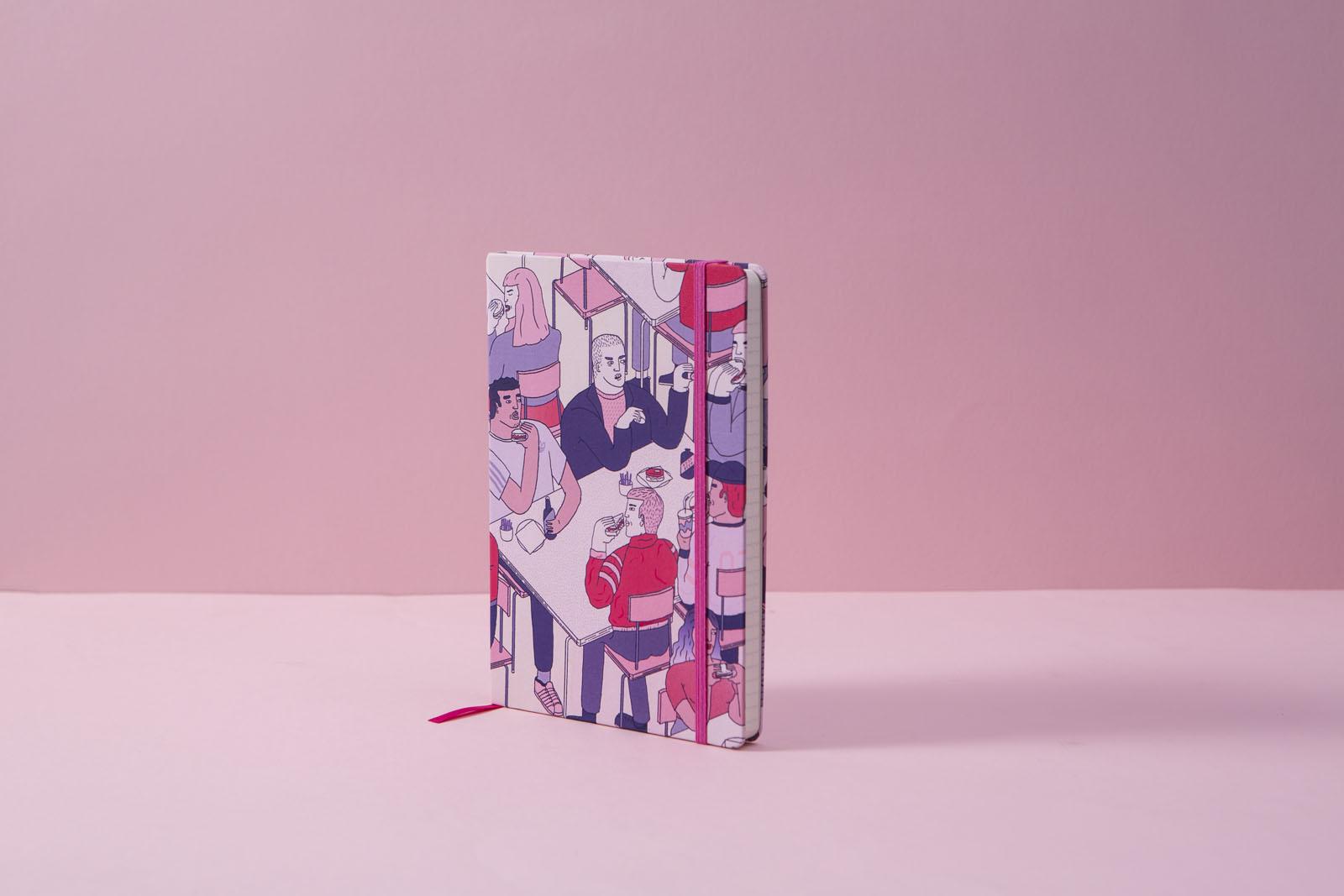 BookBlock Custom Notebook3.jpg