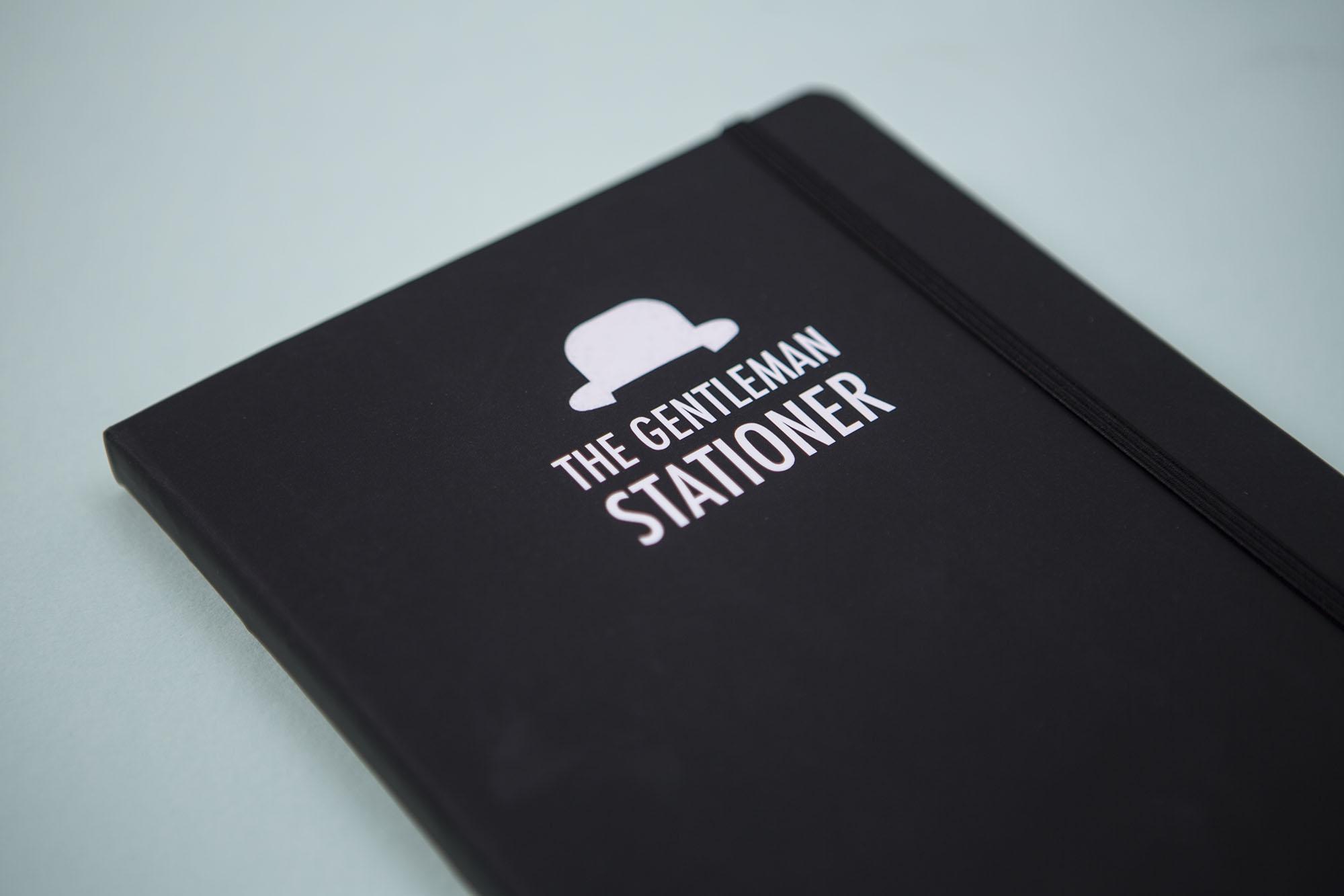 BookBlock Custom Notebook6.jpg