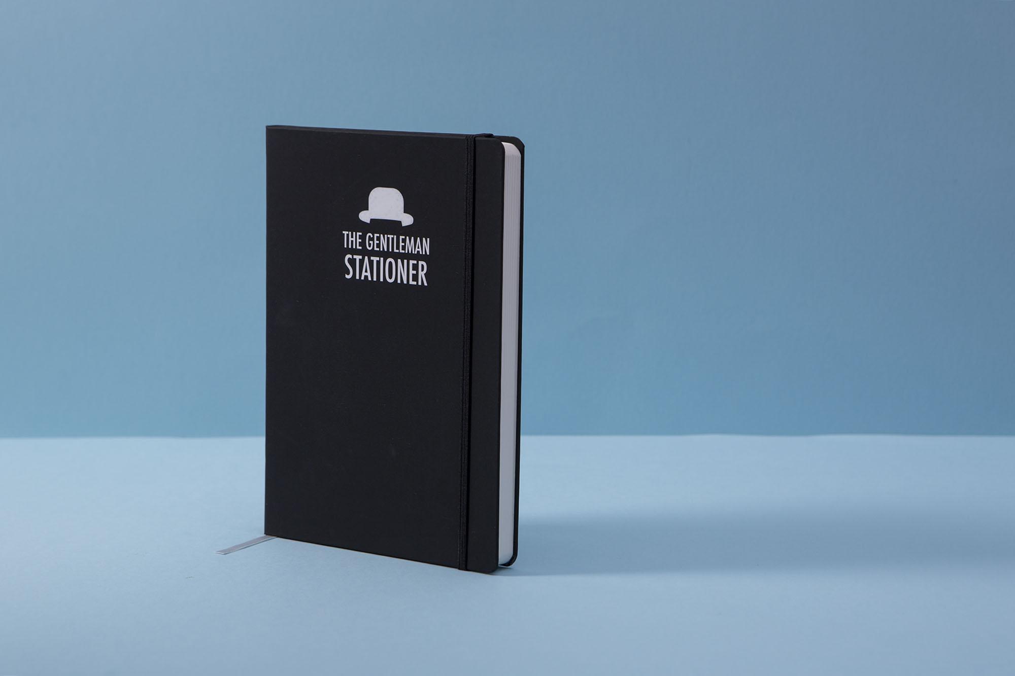 BookBlock Custom Notebook4.jpg