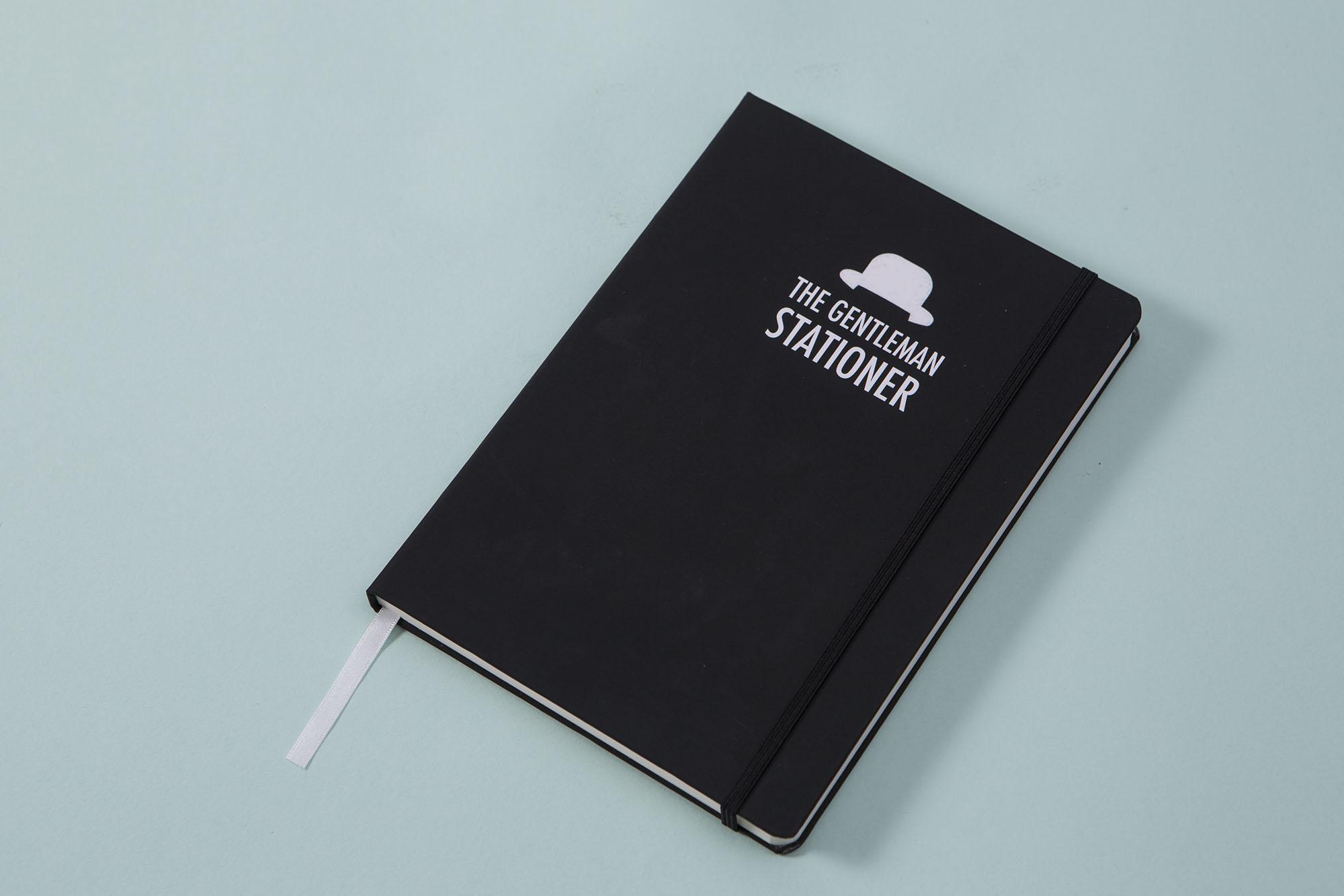 BookBlock Custom Notebook5.jpg