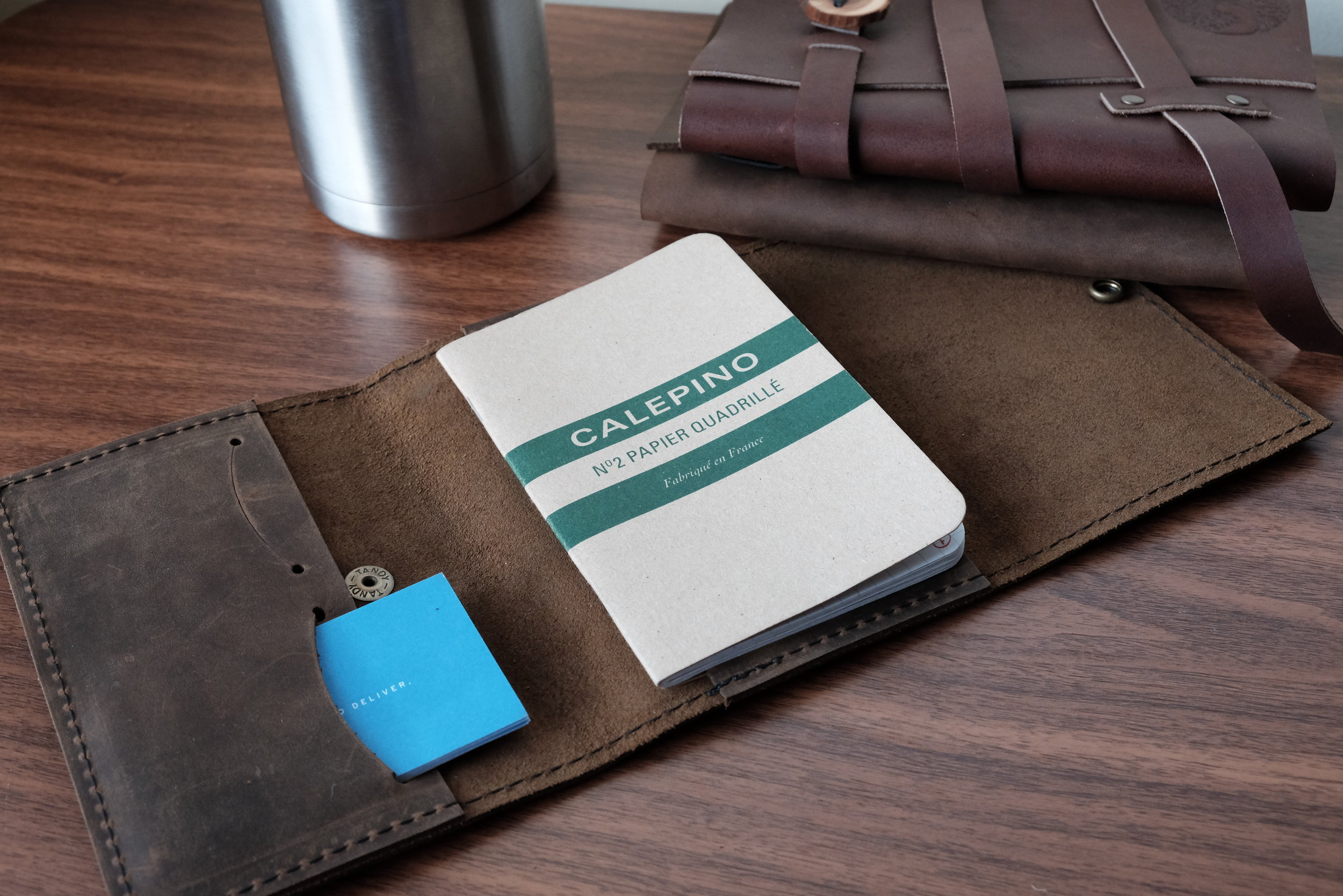 Portland-Leather-Small-Medium-Journal-Calepino