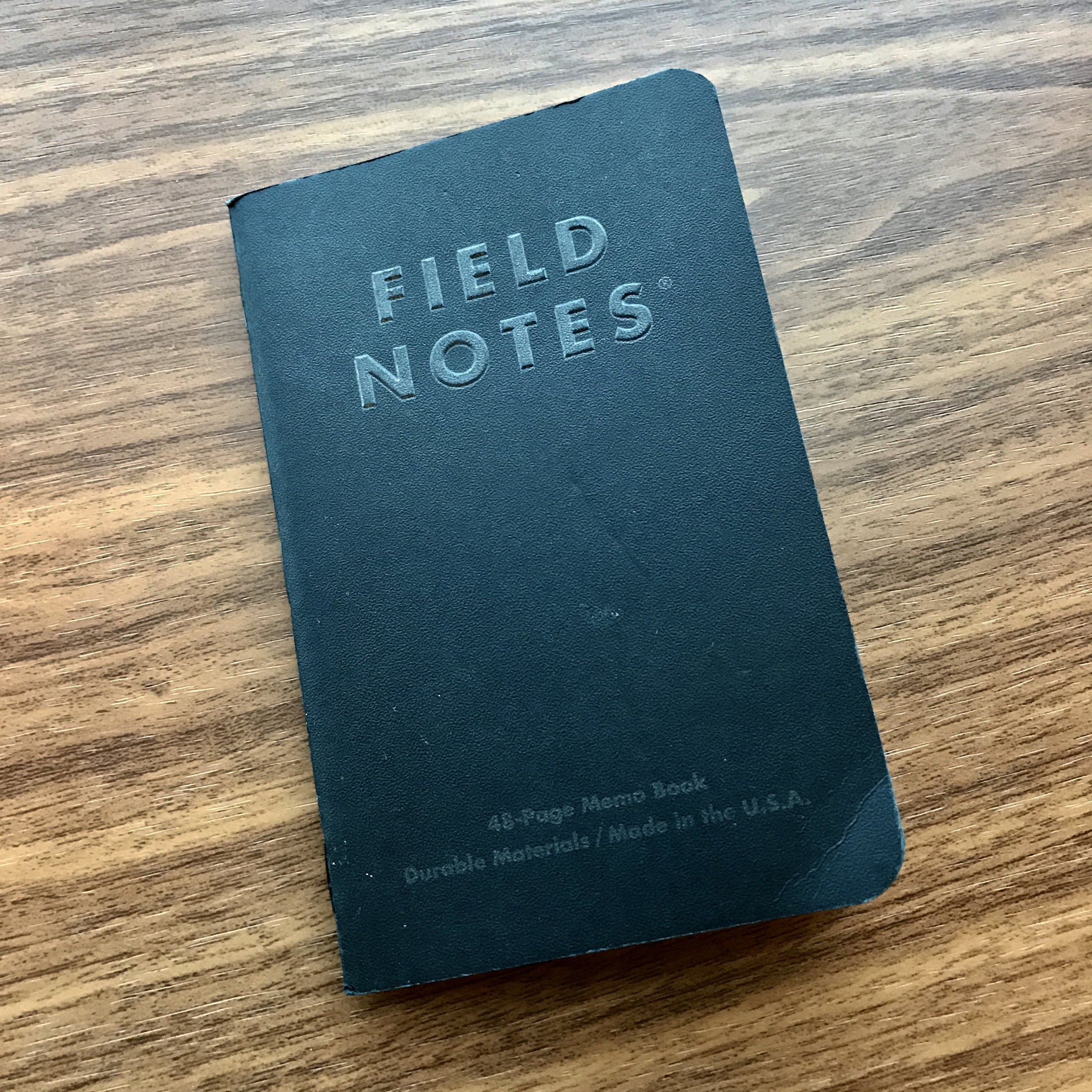 Field-Notes-Lunacy-Cover