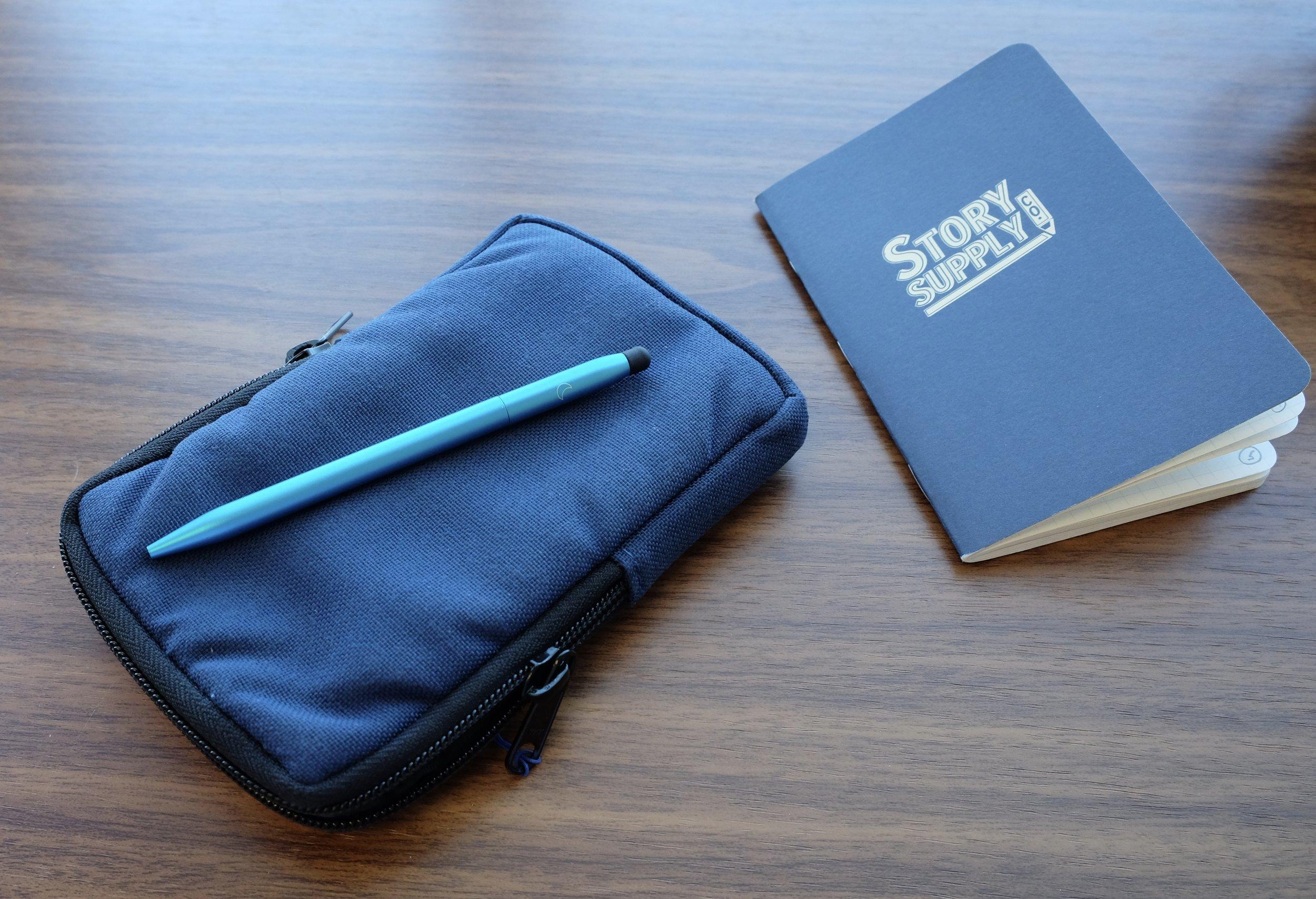 DUO-ballpoint-pen-stylus-kickstarter