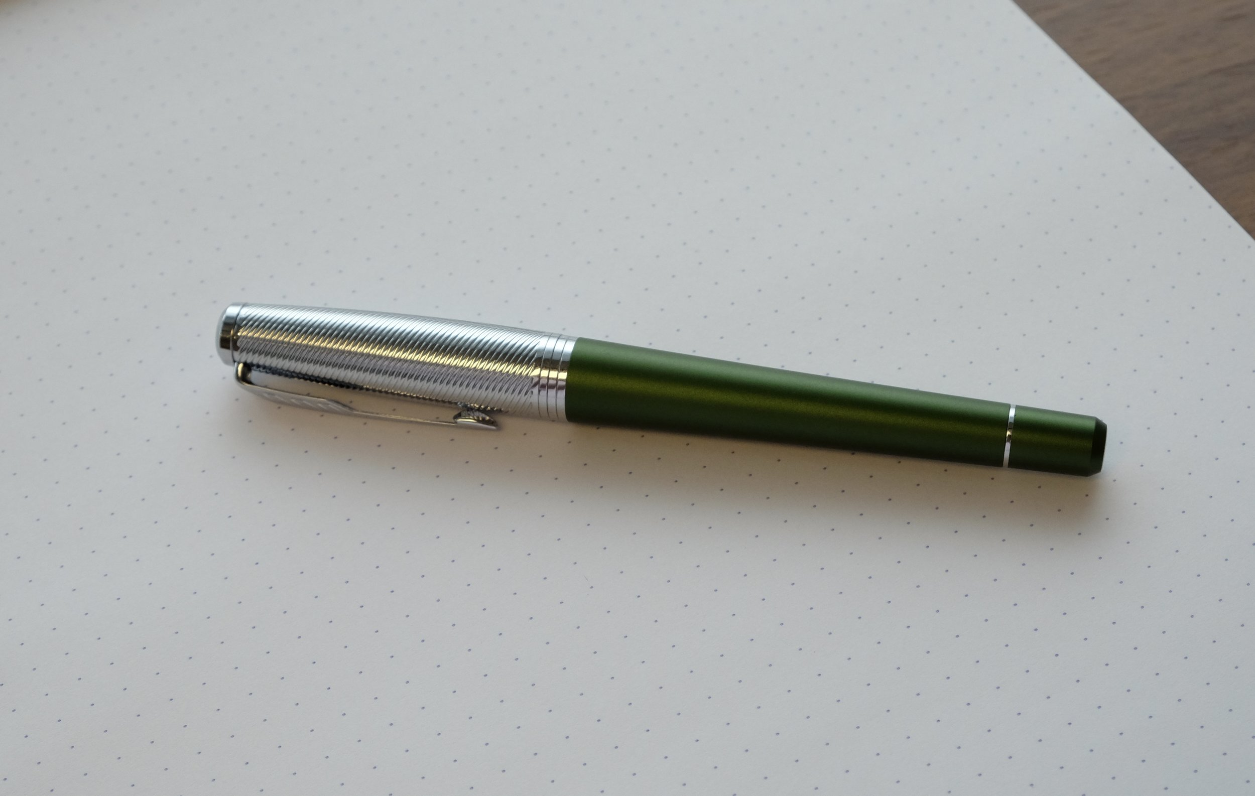 New-Parker-Urban-Premium-Fountain-Pen