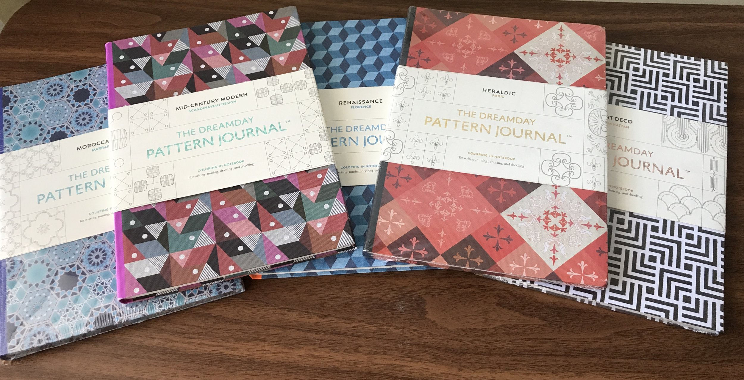Laurence-King-Giveaway-Dreamday-Pattern-Journal