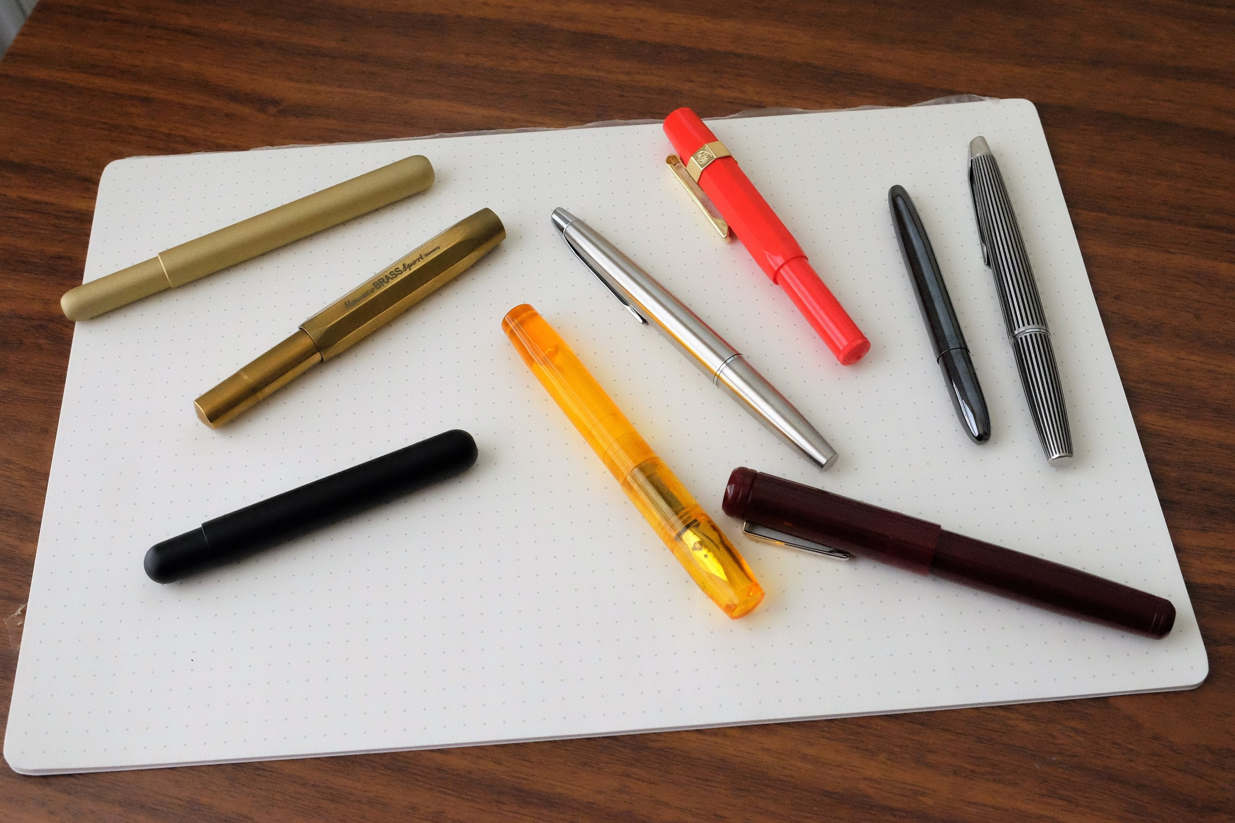 Pocket-Pens-Penucopia