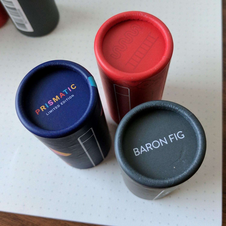 Baron-Fig-Archer-Pencils-Boxes