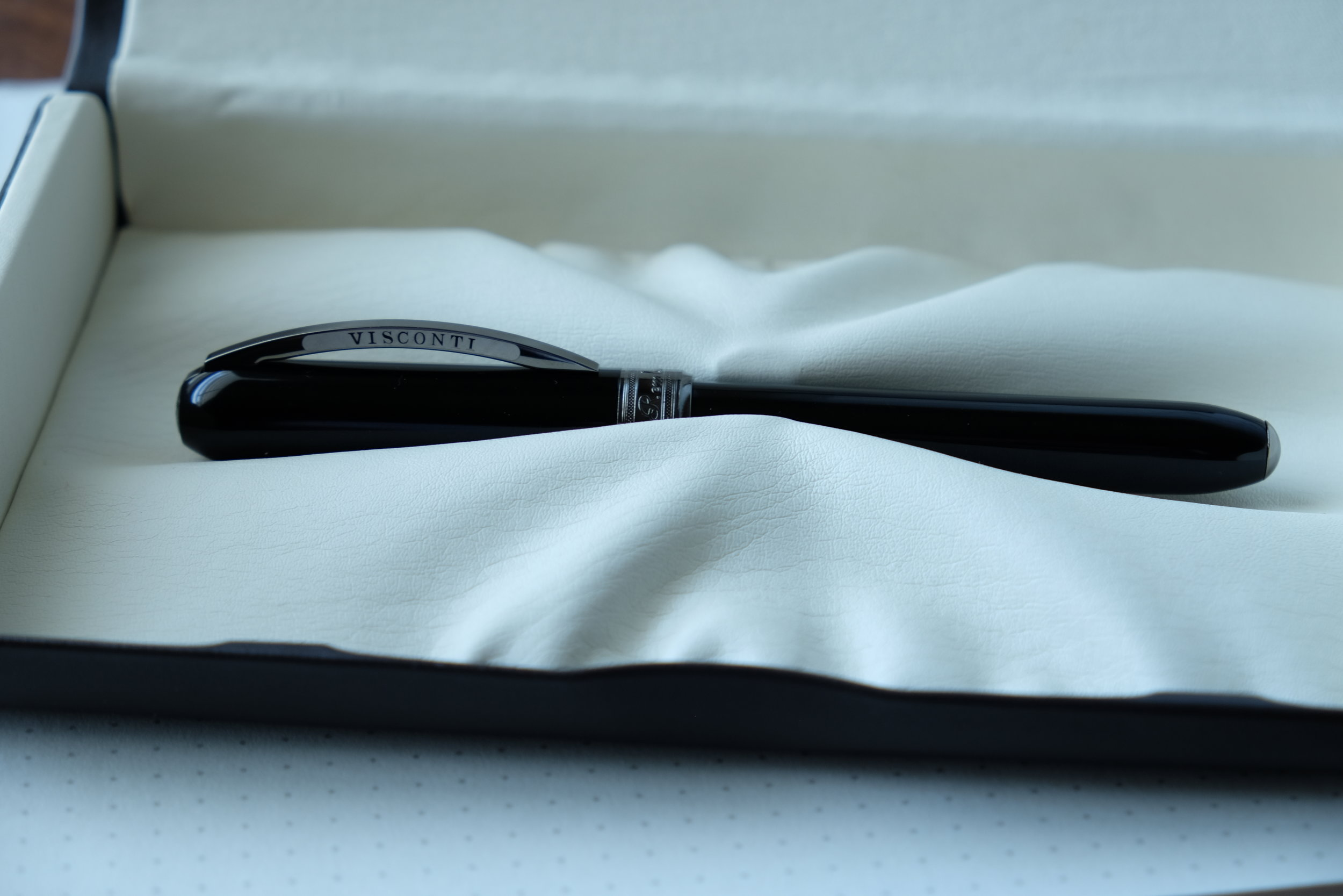 Visconti-Rembrandt-Back-to-Black