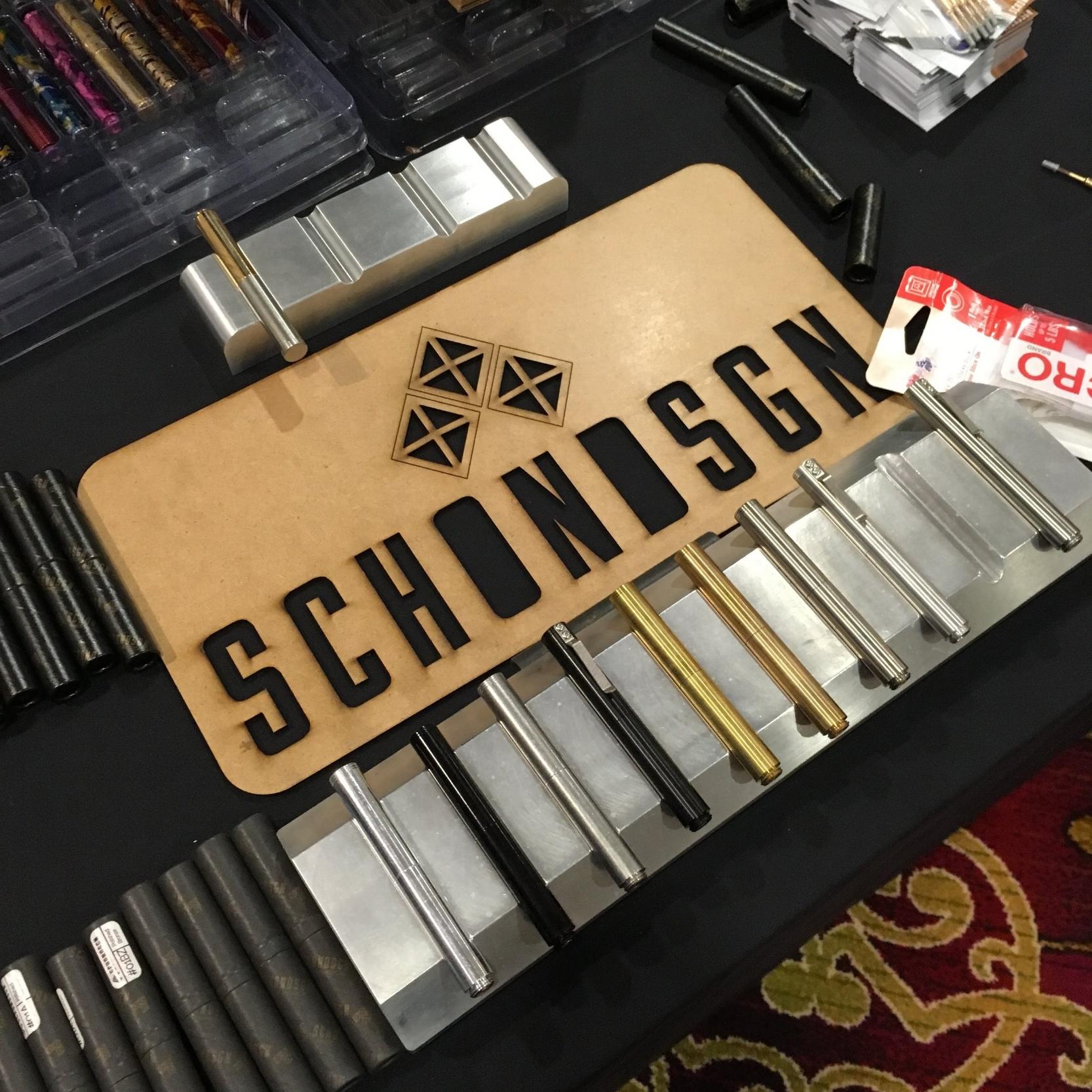 Schon-dsgn-Pocket-Pens
