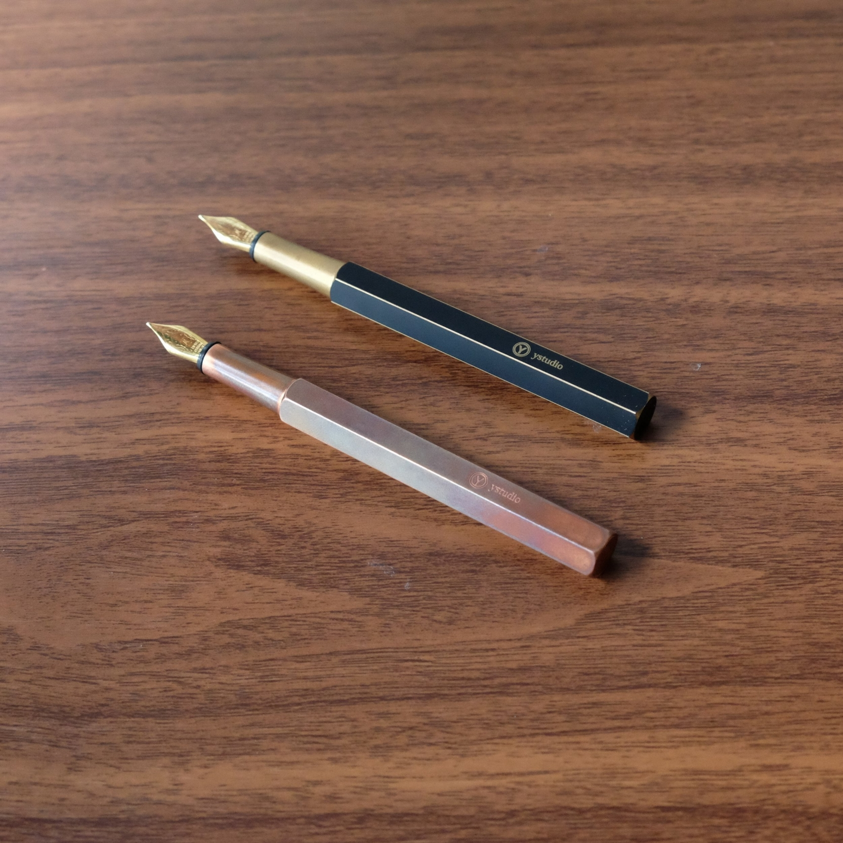 ystudio-Portable-Fountain-Pen