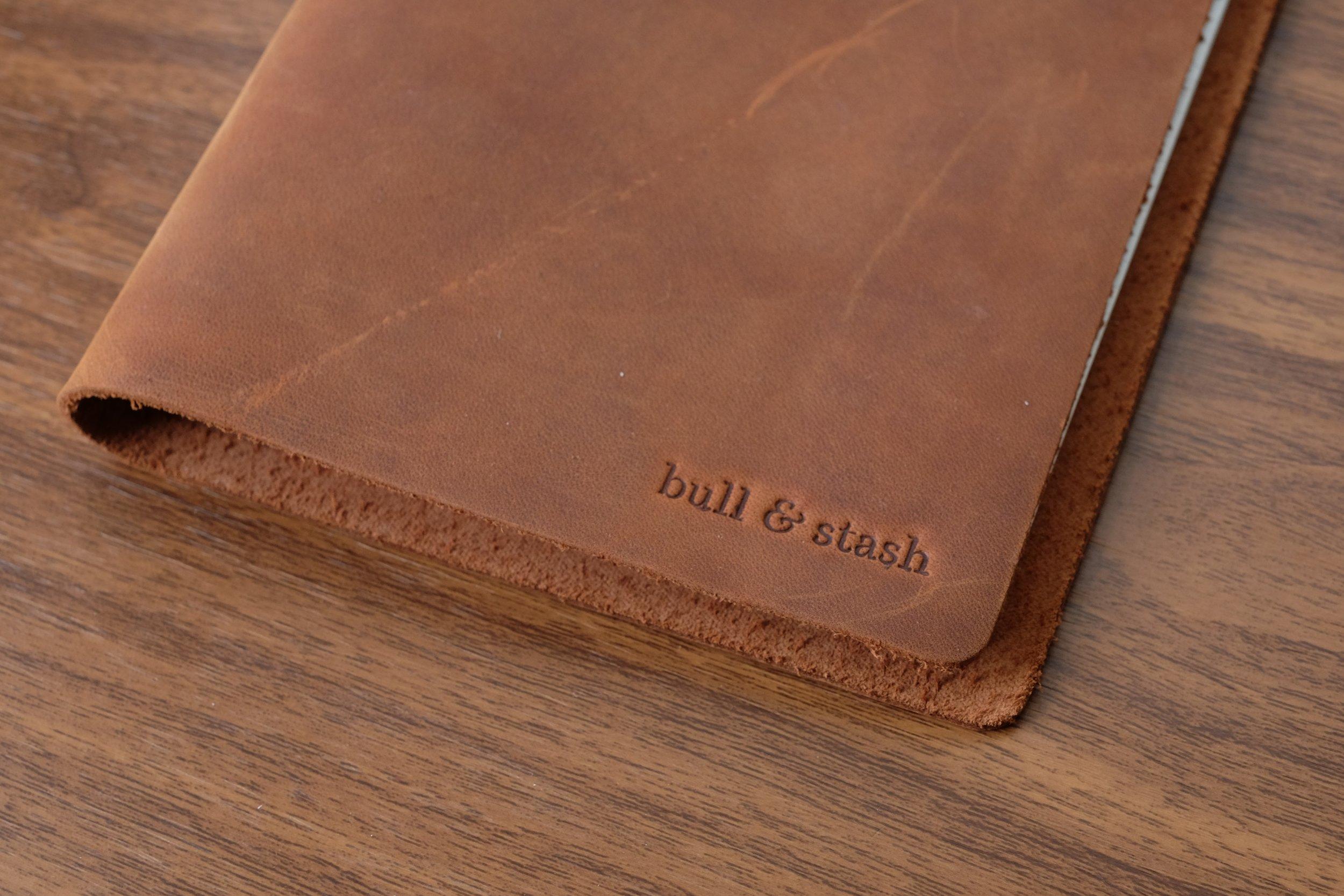 Bull-and-Stash-Logo