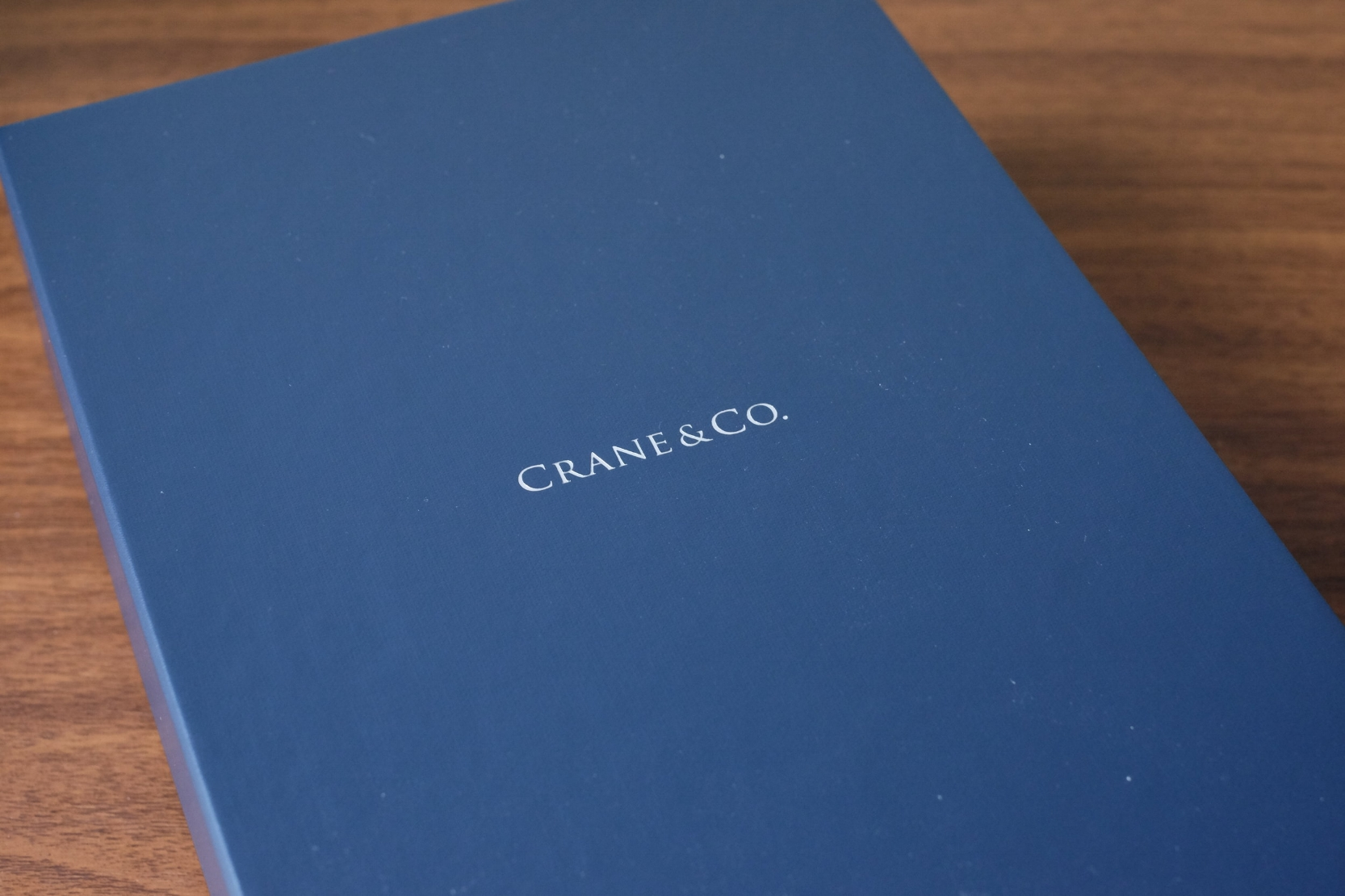 Crane-and-Company-Notebooks-Blue-Box