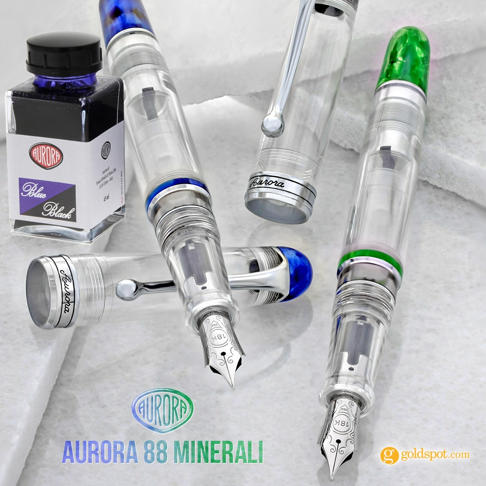 Goldspot-aurora-minerali-demo-free-ink.jpg