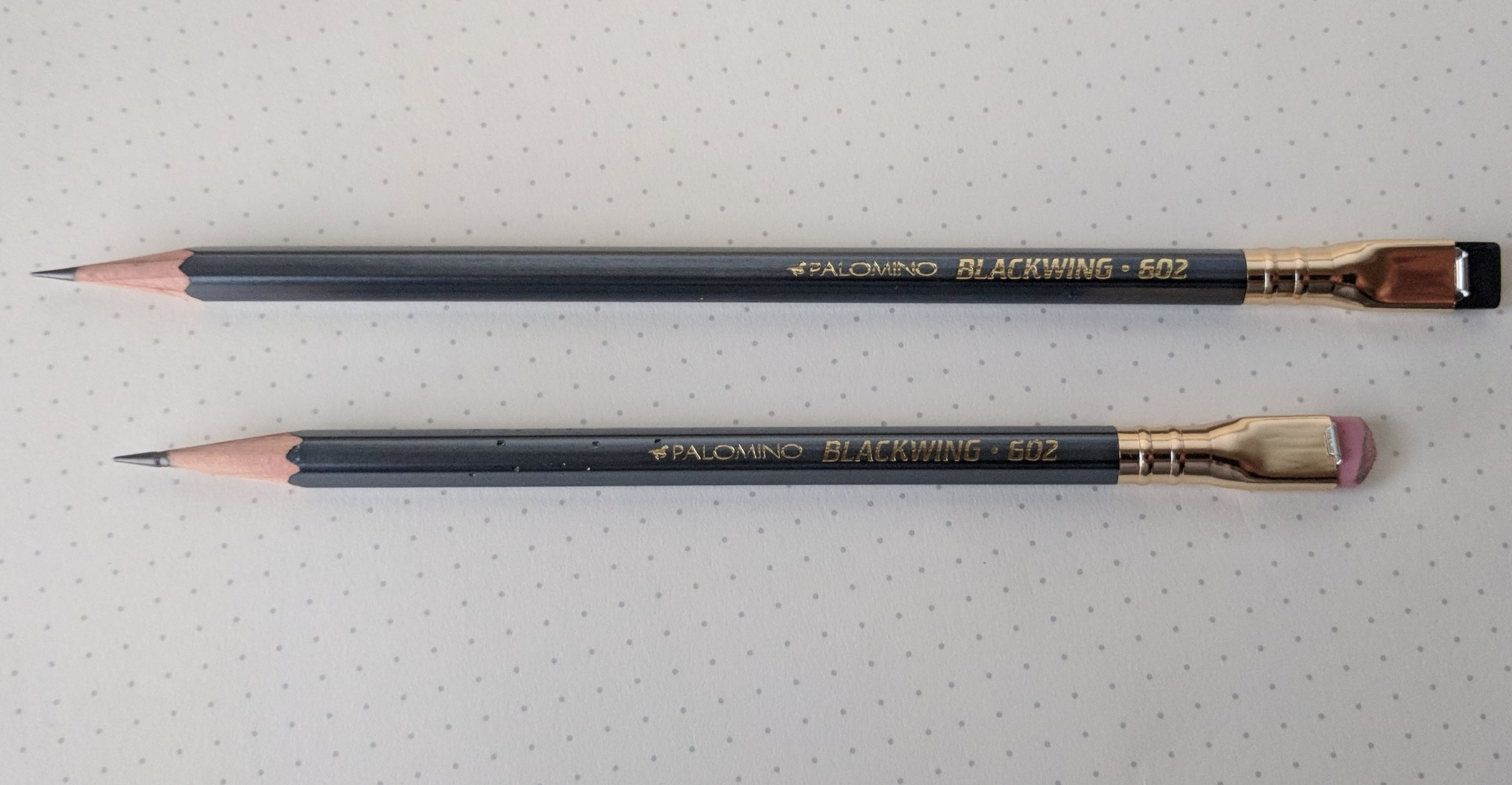 Palomino-Blackwing-602