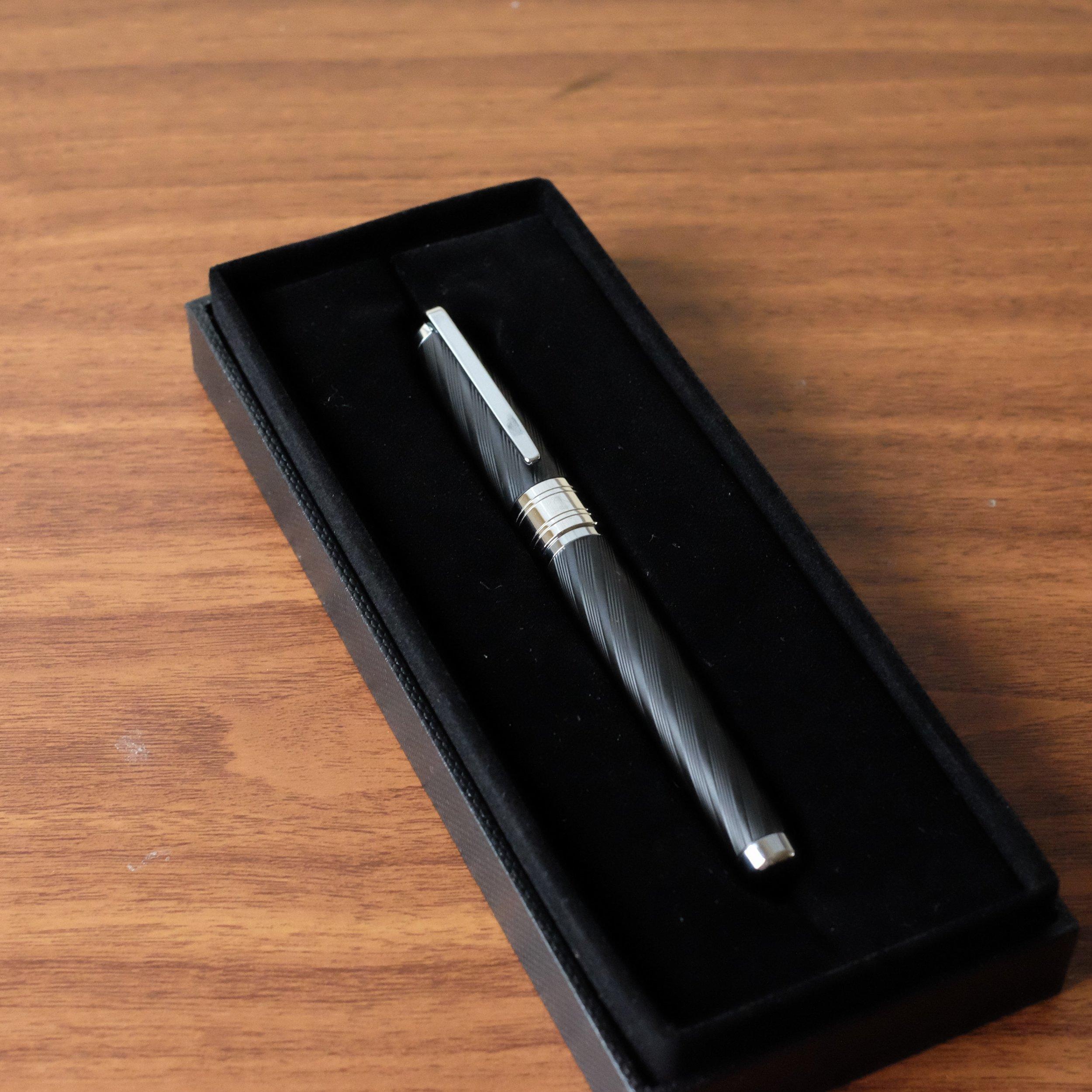3952 X800 in Packaging