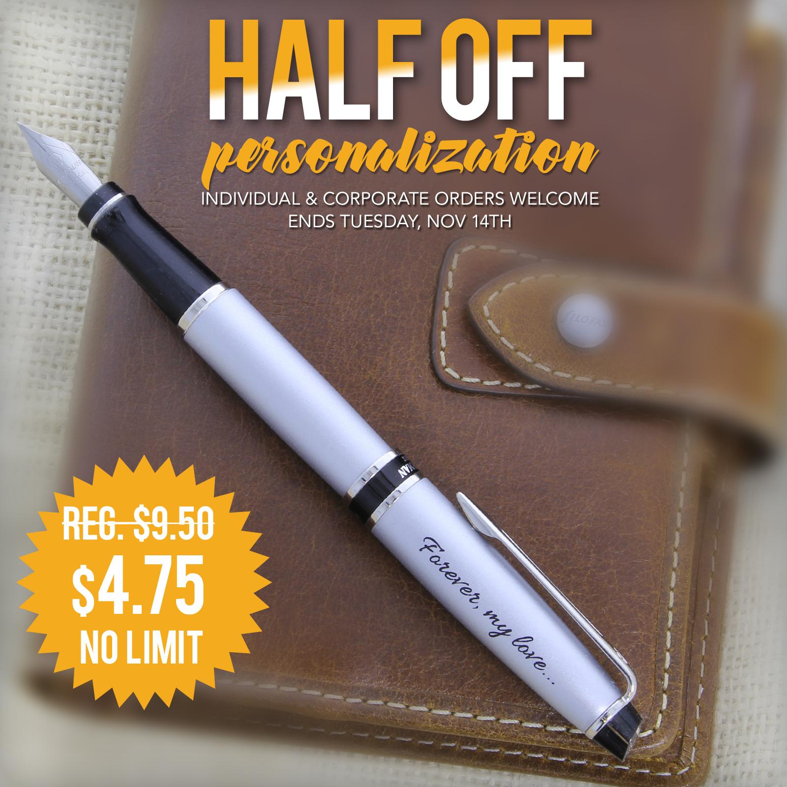 Goldspot-Engraving-Promotion