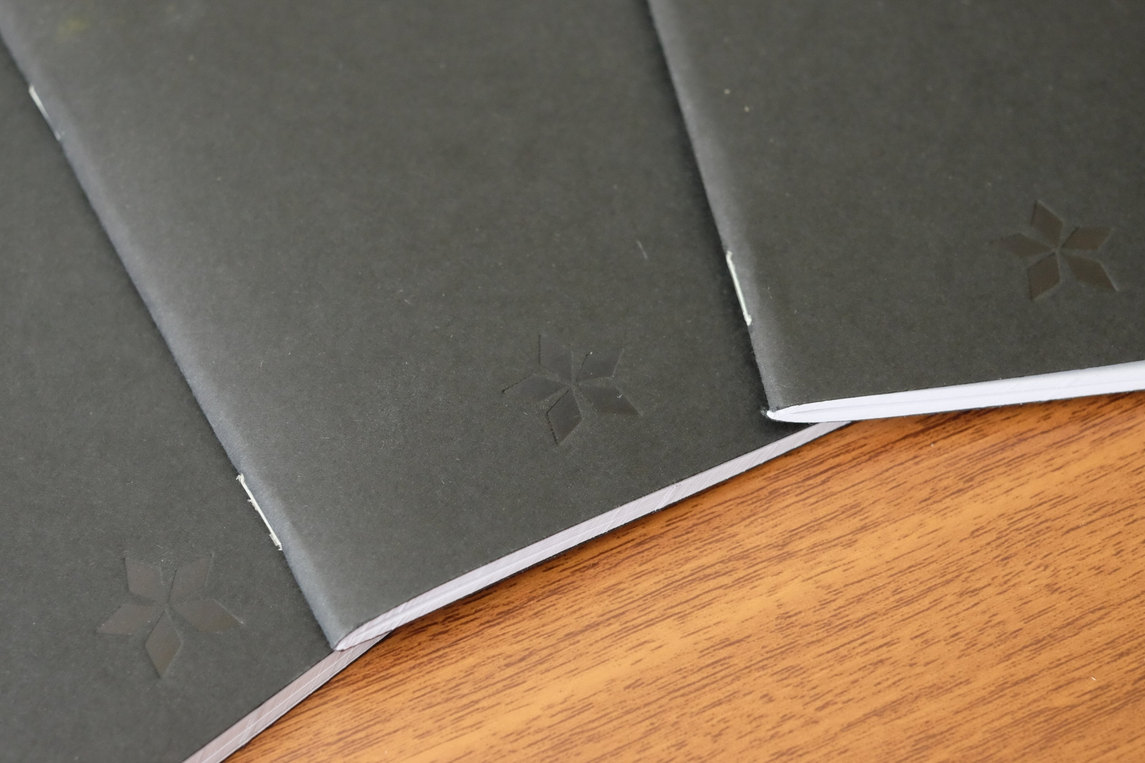 Darkstar-Collection-Notebooks