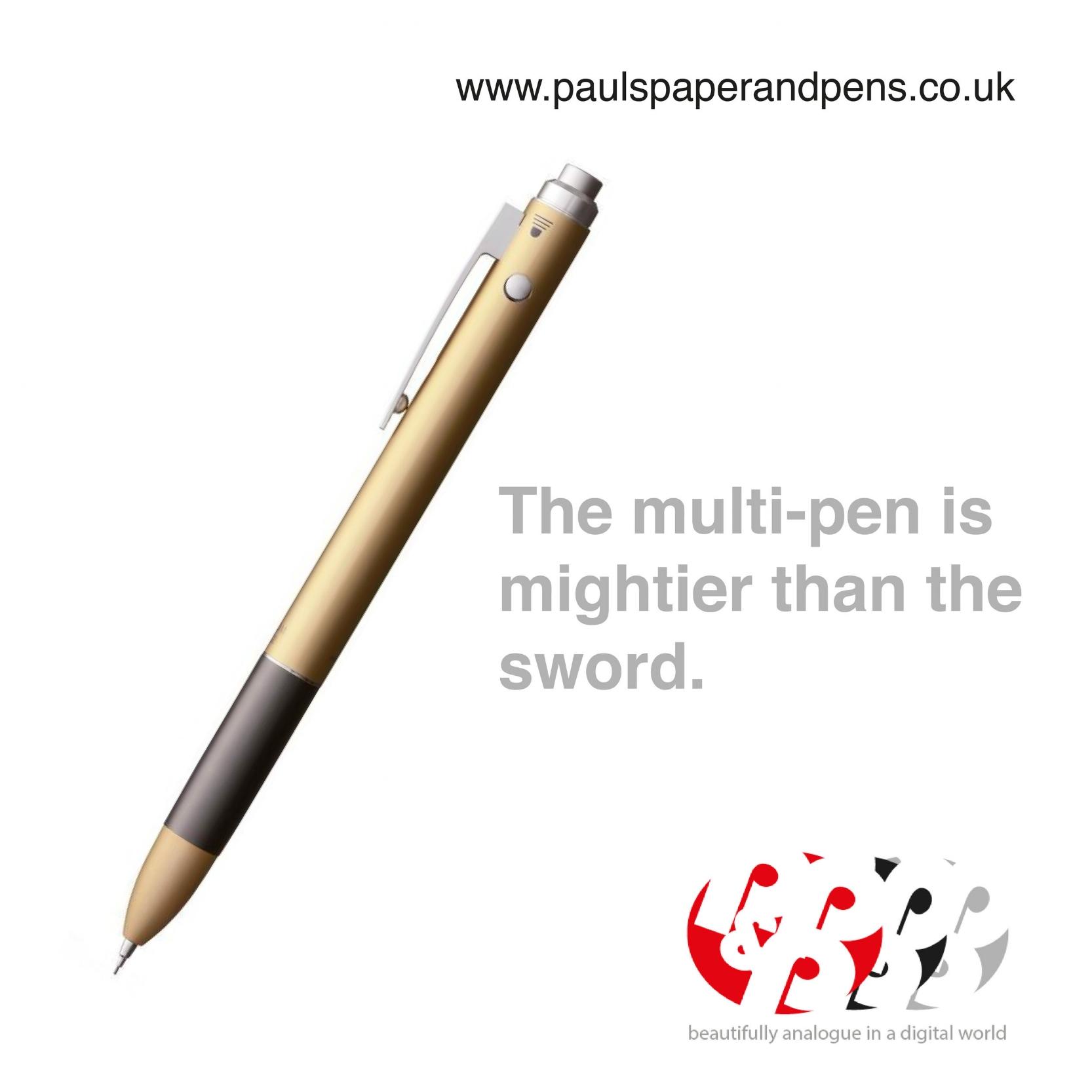 Pauls-Paper-Pens-Multi-Pen-Discount