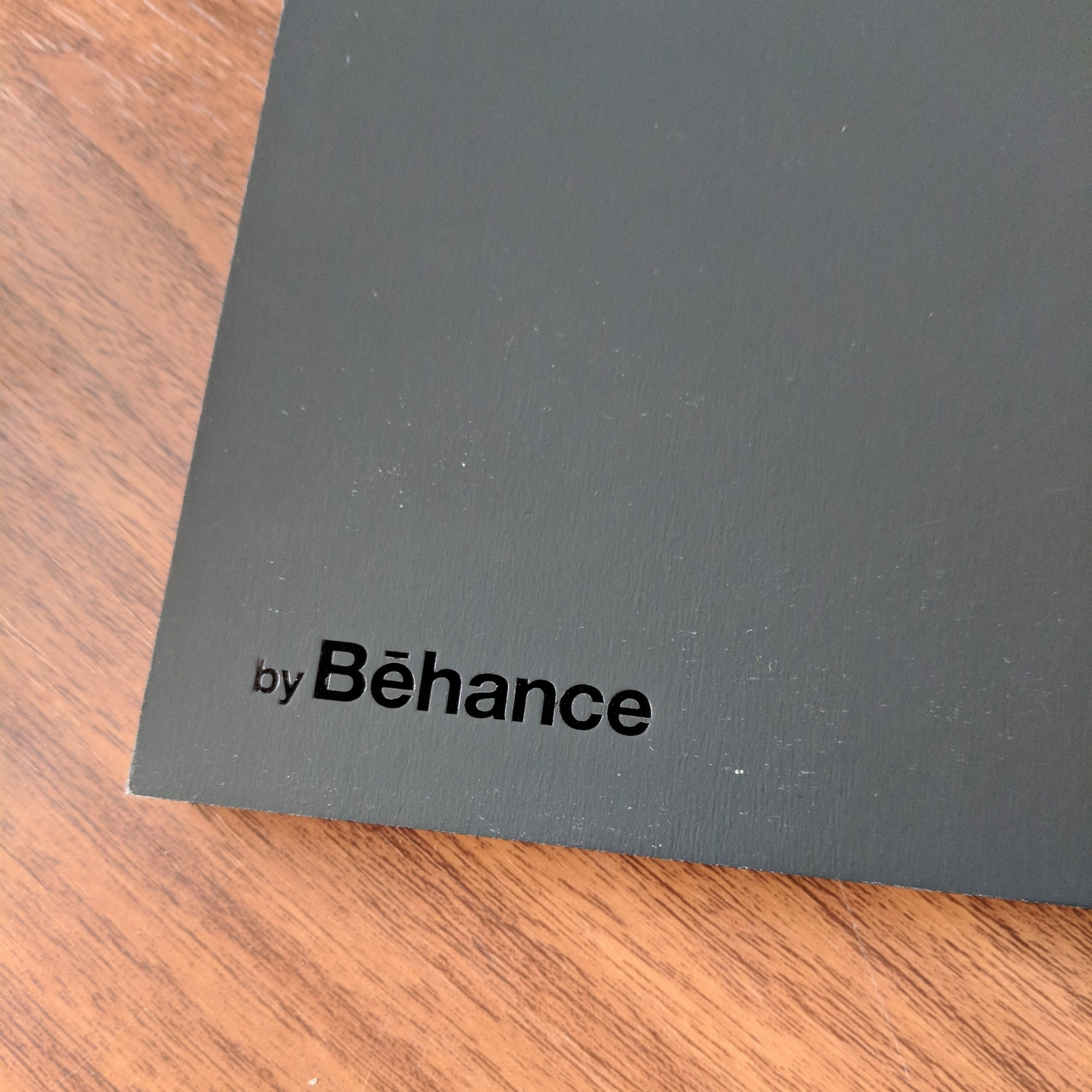 Behance-Action-Notebook