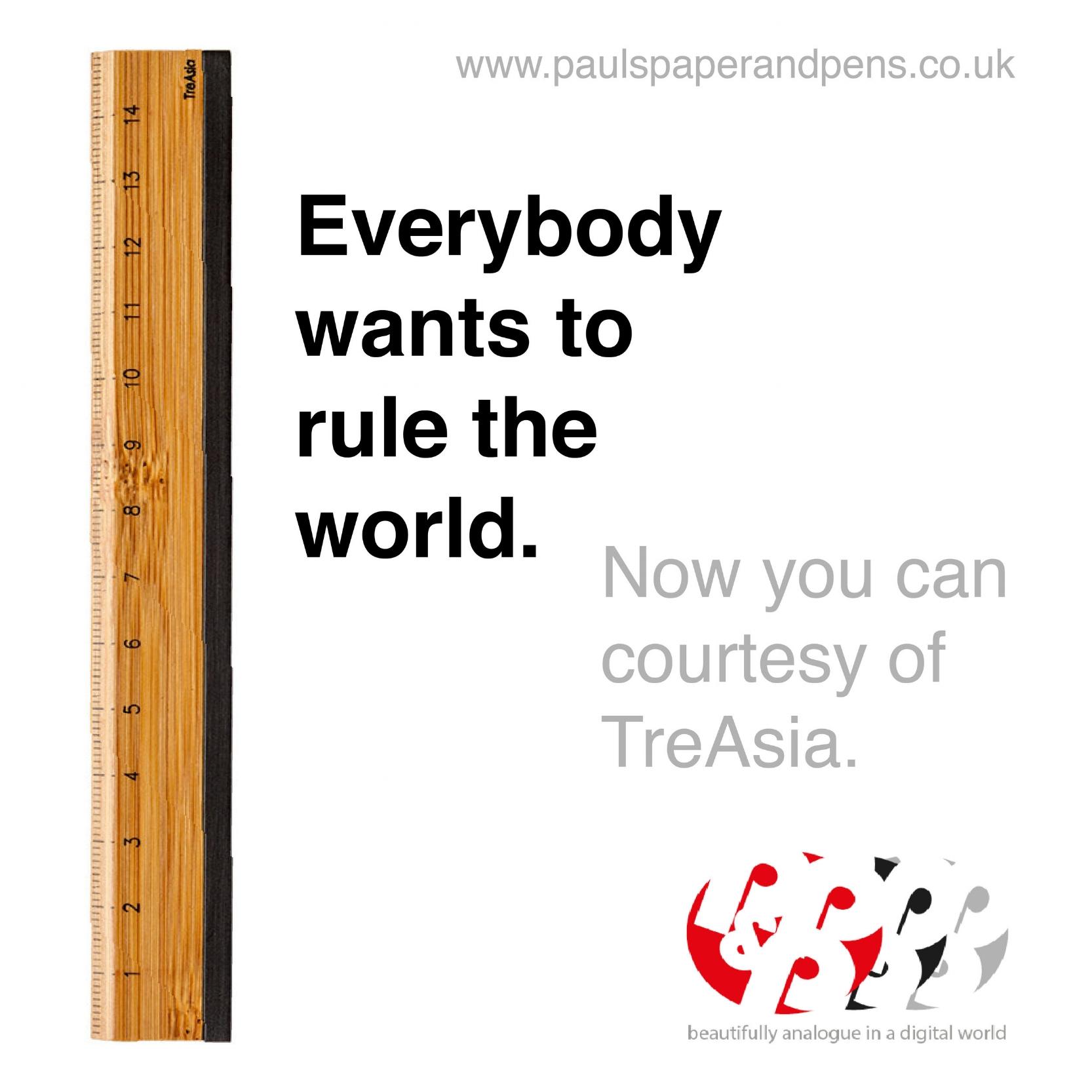 Pauls-Paper-and-Pens-Ruler