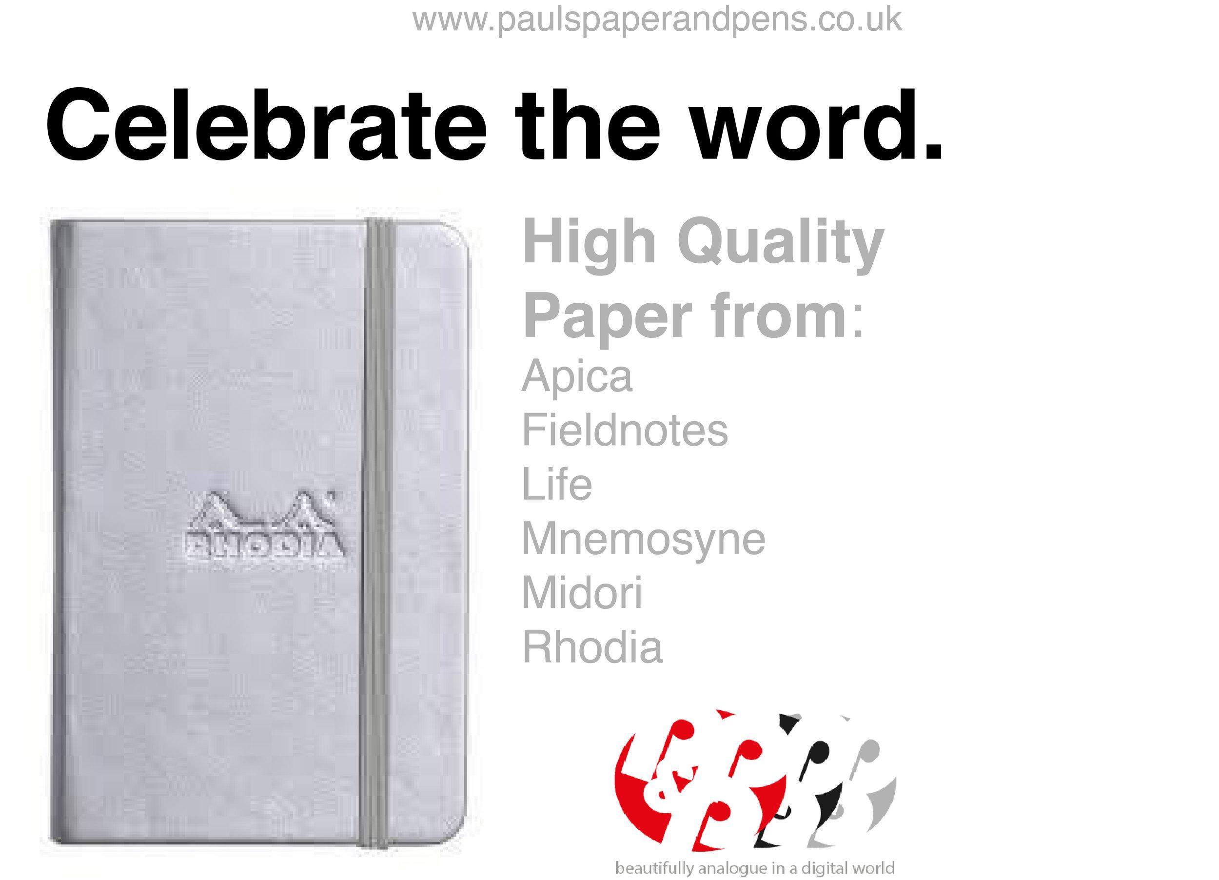 Pauls-Paper-Pens-Journal-Promotion
