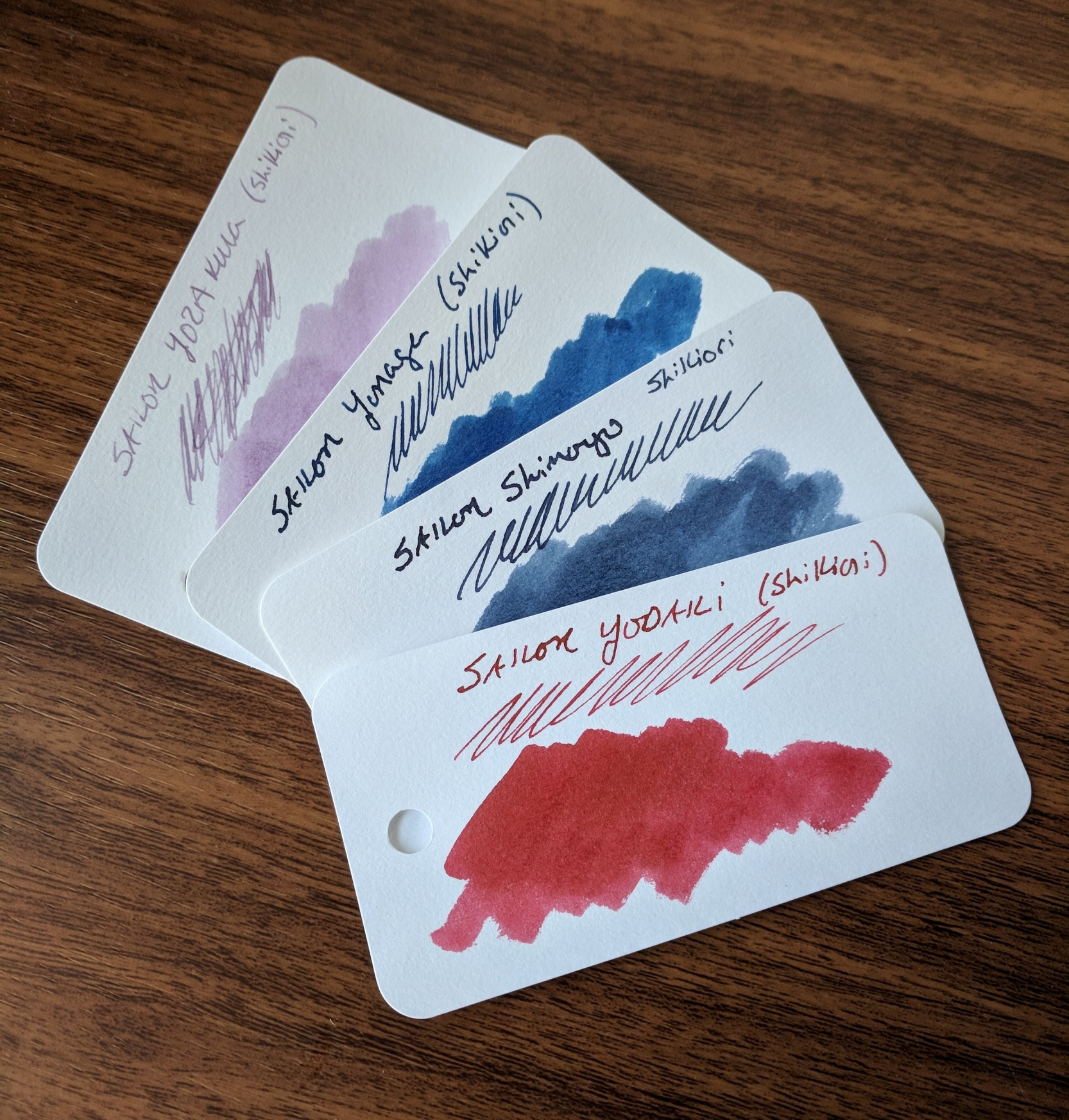 Sailor-Shikiori-Inks-Anderson-Pens