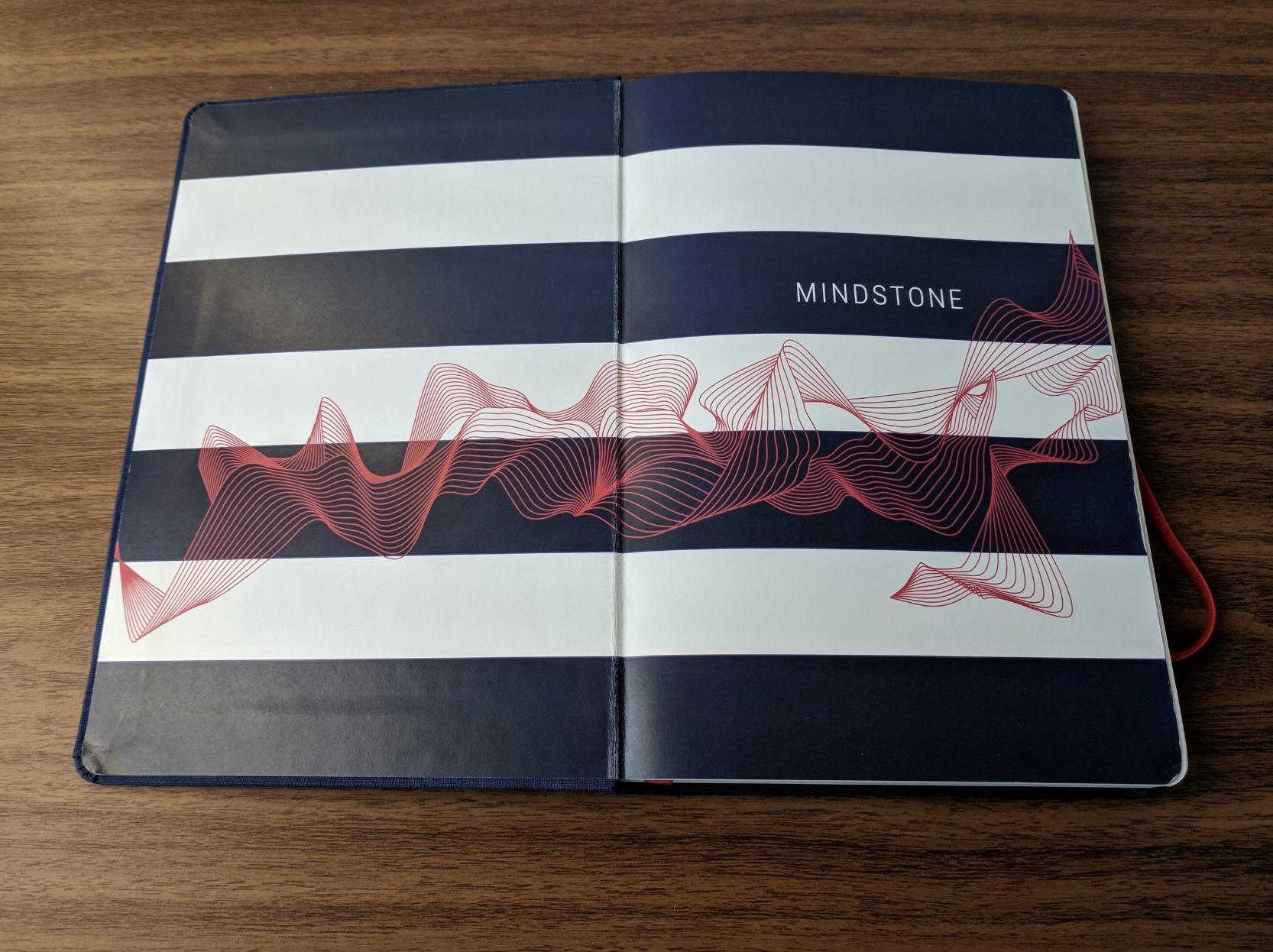 Mindstone-Notebook-Inside-Cover