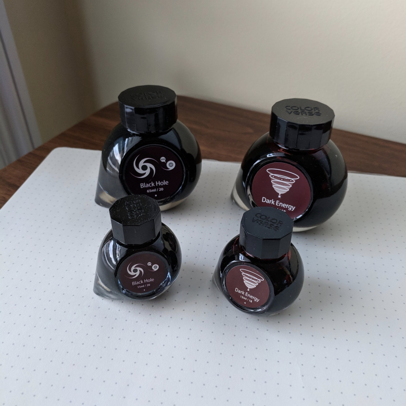 Colorverse-Ink-Large-Small-Bottles
