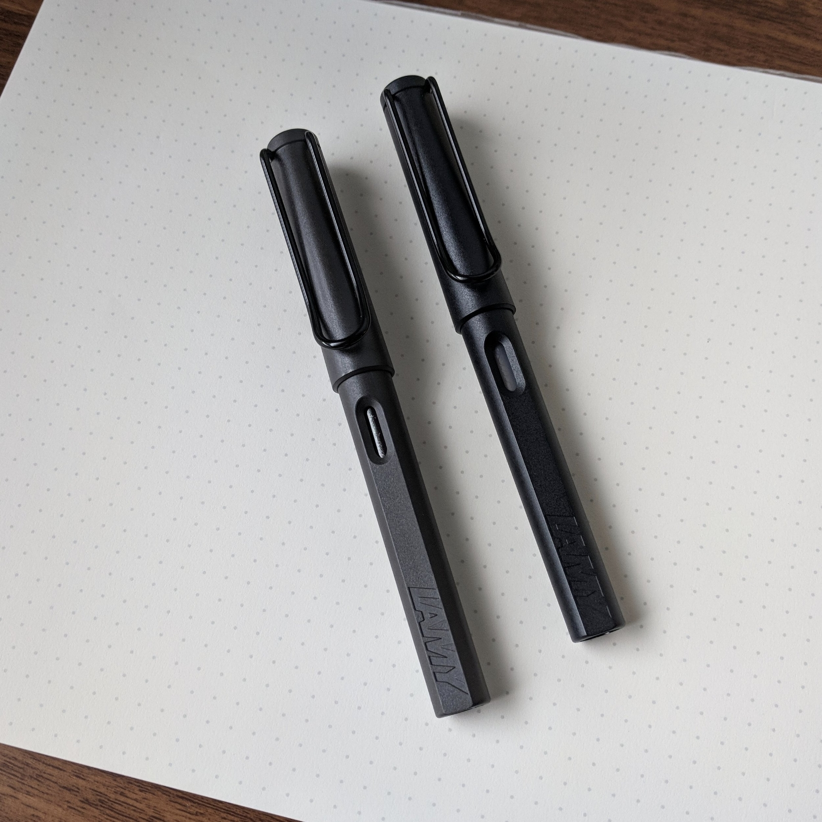 Lamy-All-Black-Special-Edition