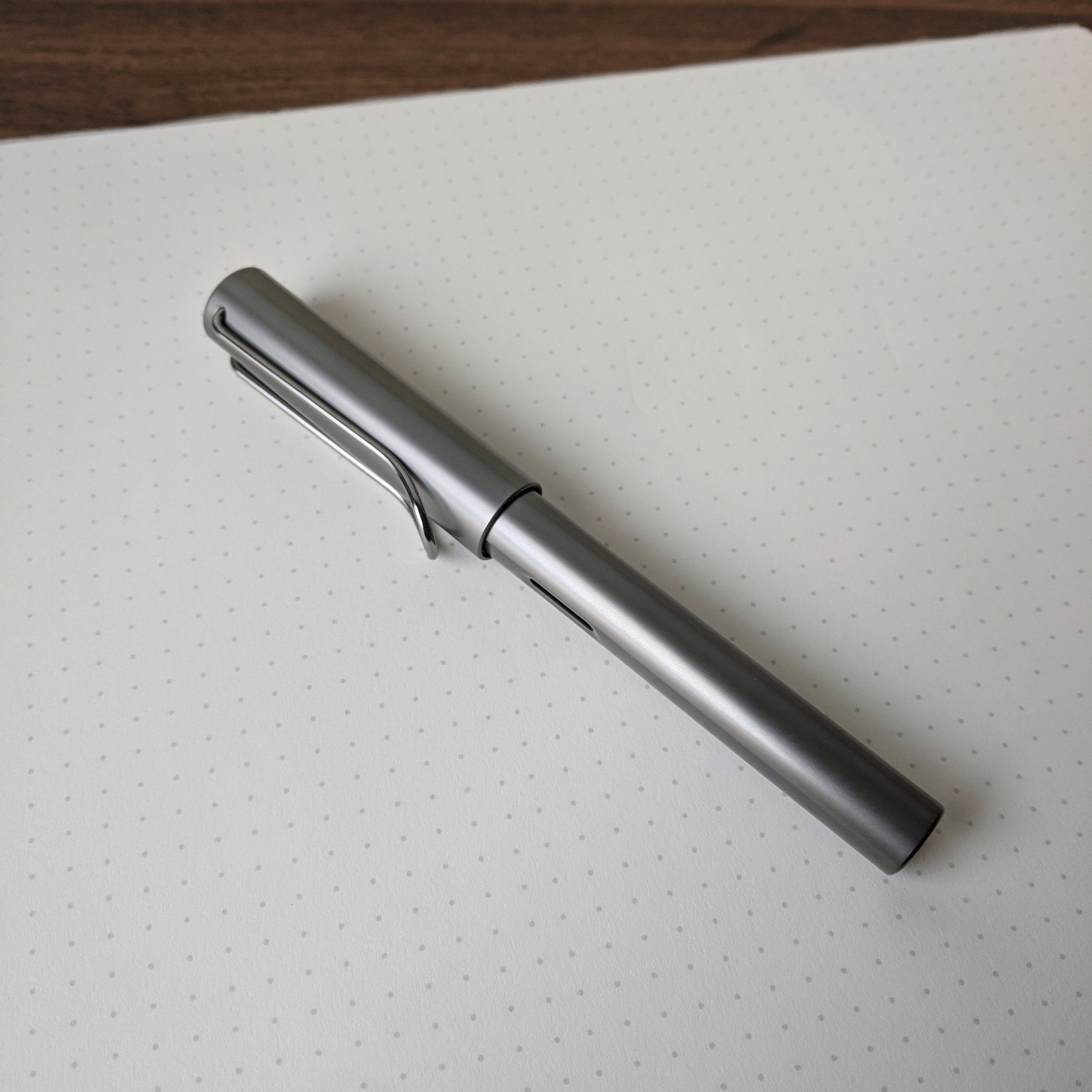 Lamy-LX-Fountain-Pen