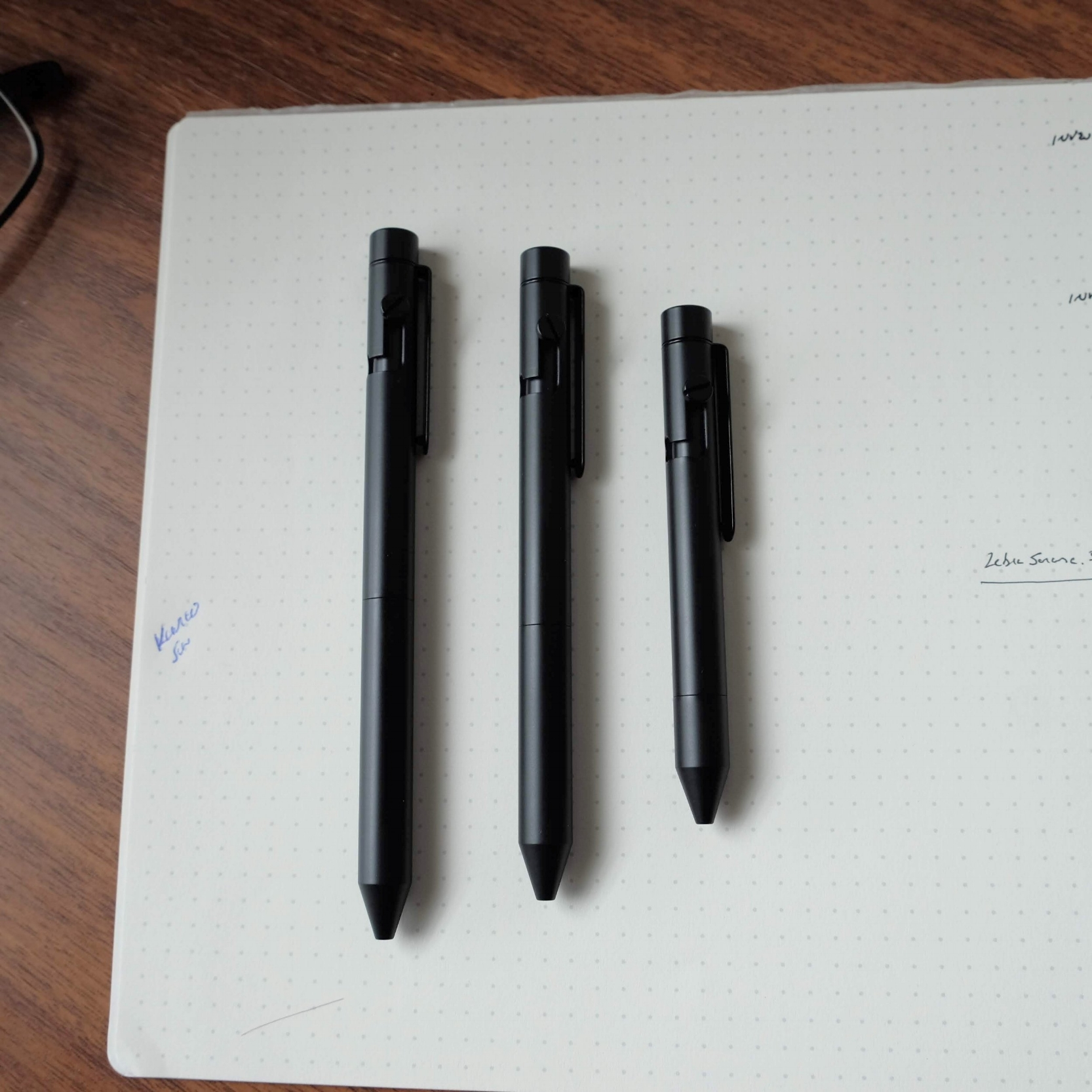 Inventery-Bolt-Action-Pen-Three-Sizes