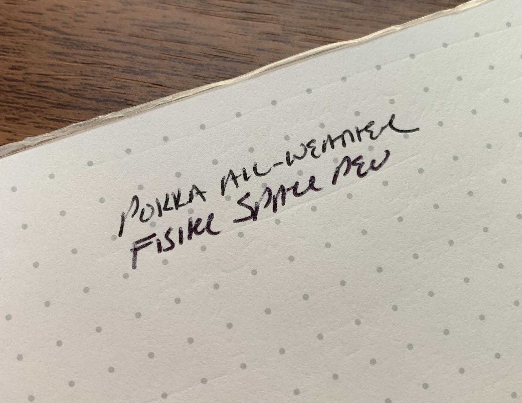 Pokka-Pen-Writing-Sample