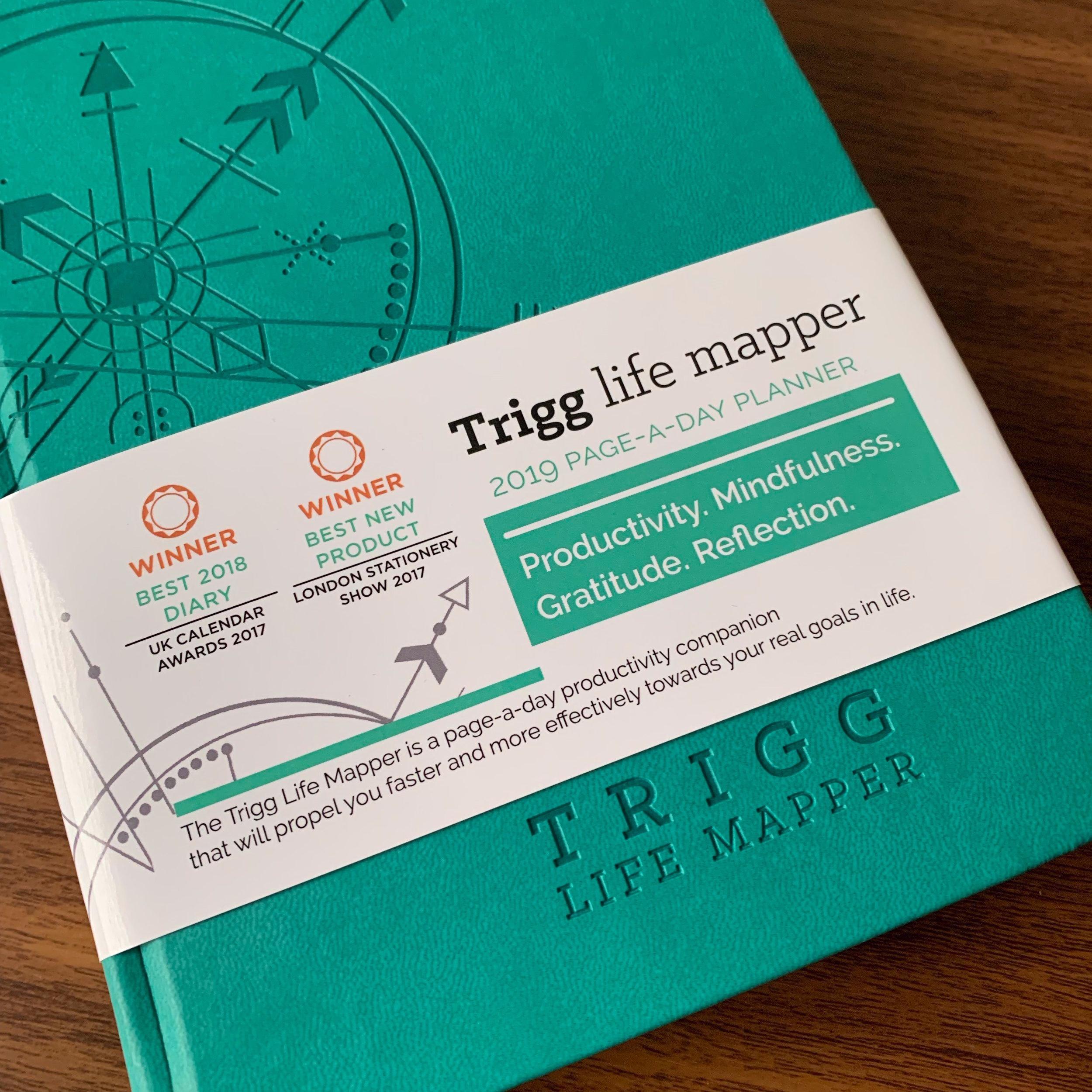 Trigg-Life-Mapper