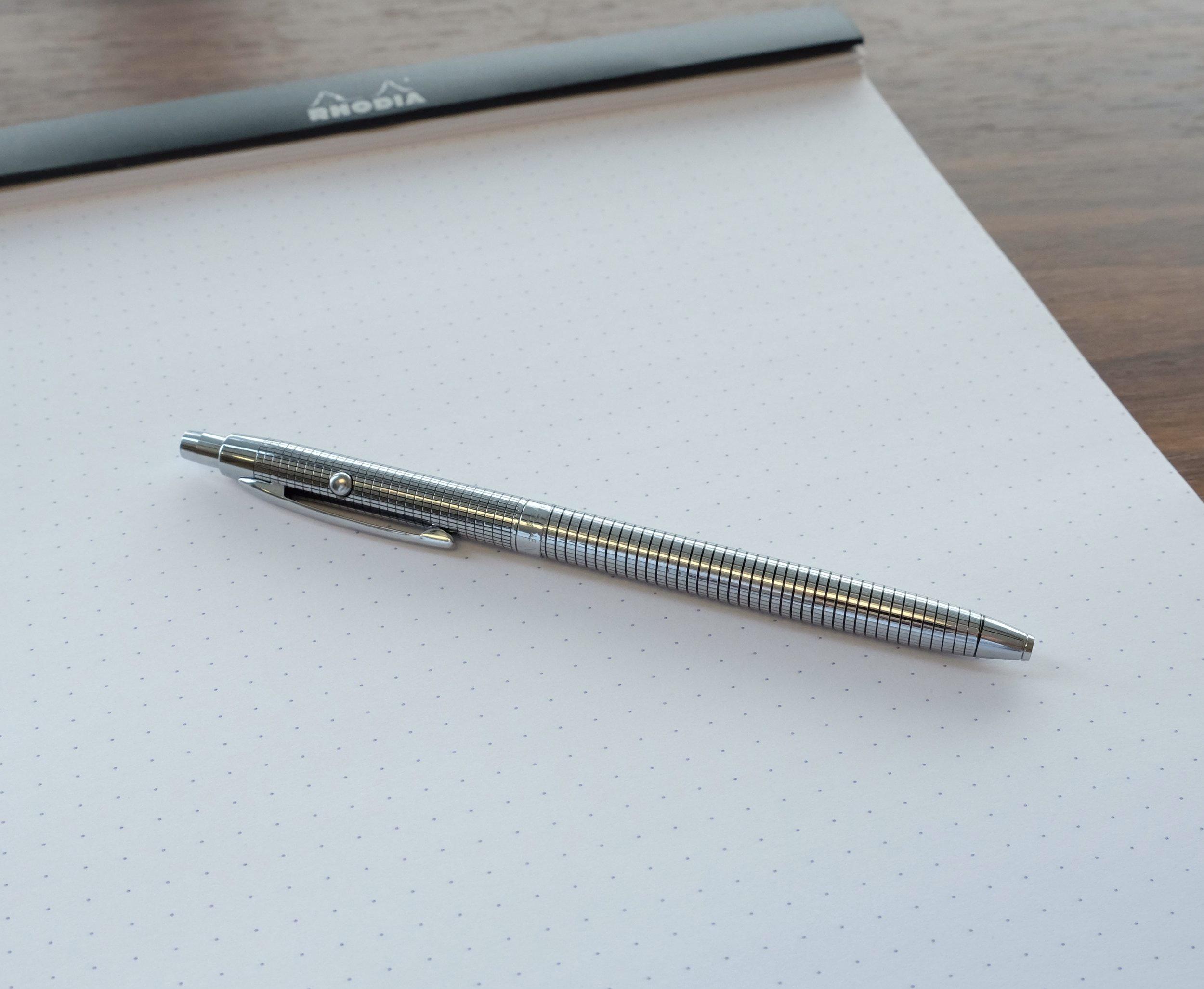 Fisher-Space-Pen-Shuttle-Pen