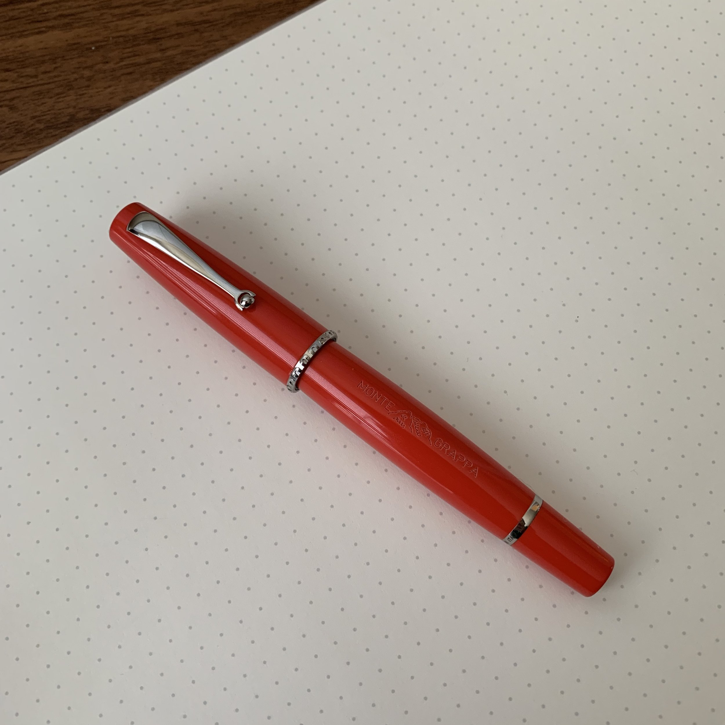 Montegrappa-Monte-Grappa-Fountain-Pen