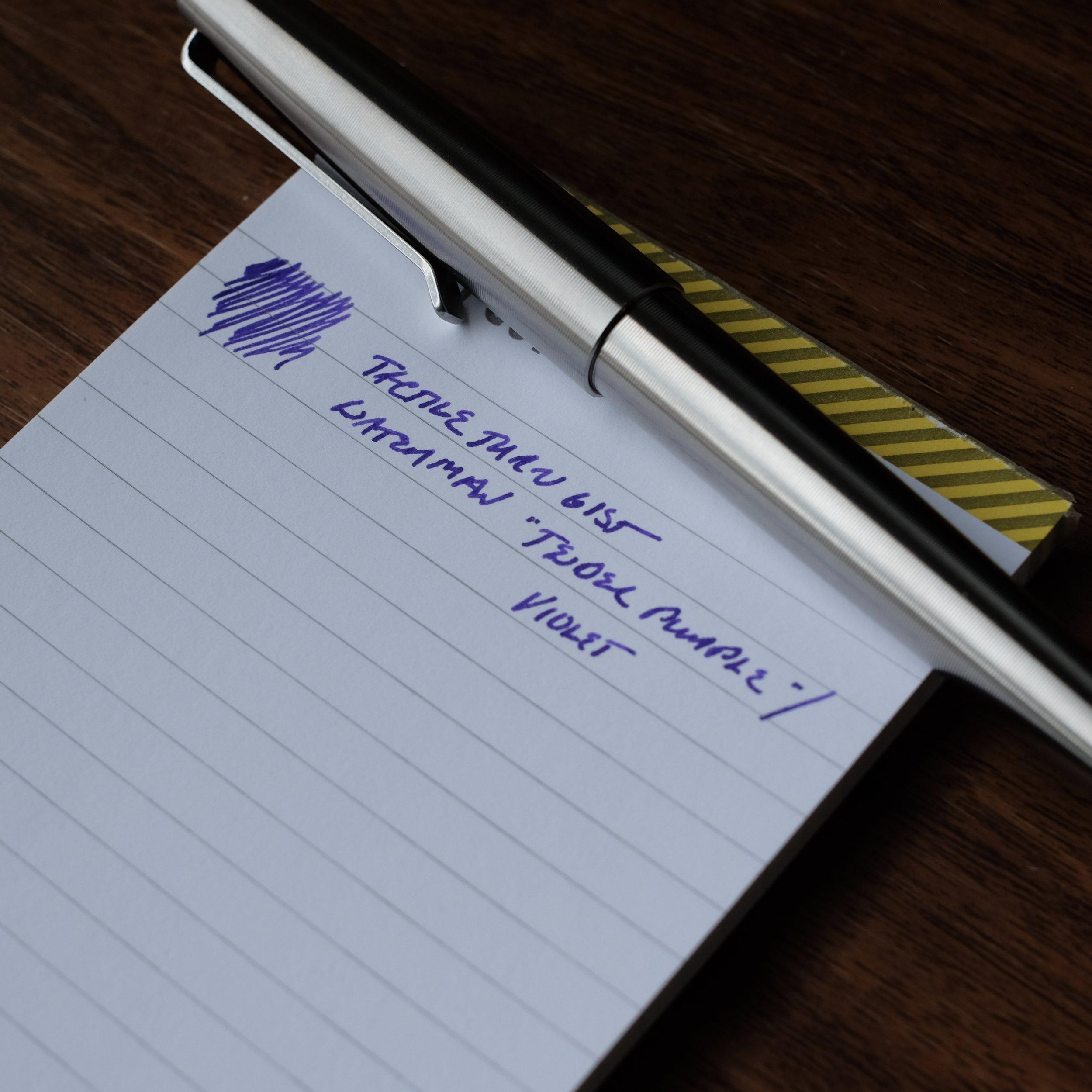 Tactile-Turn-Gist-Waterman-Tender-Purple