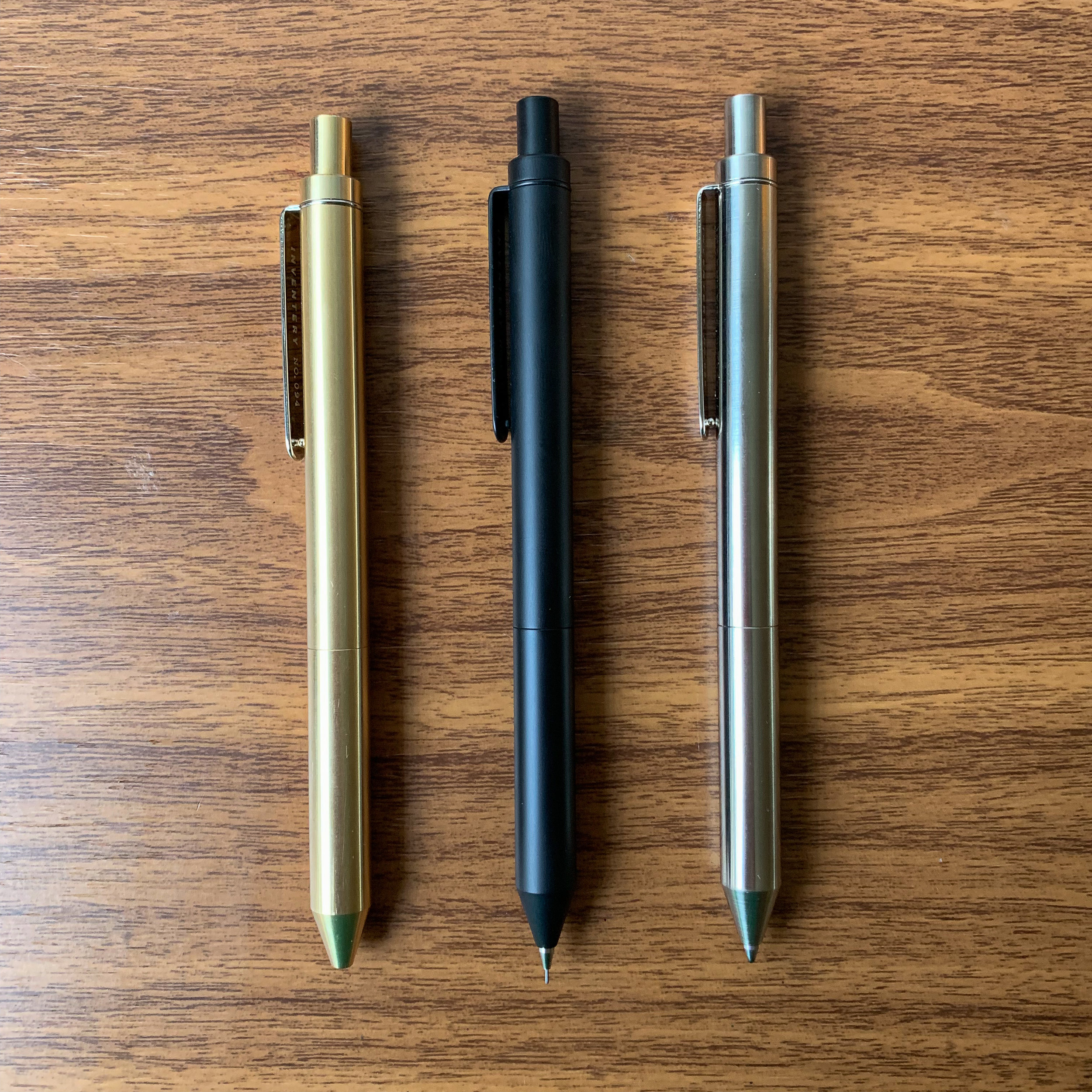 Inventery-Interchangeable-Pen-Pencil