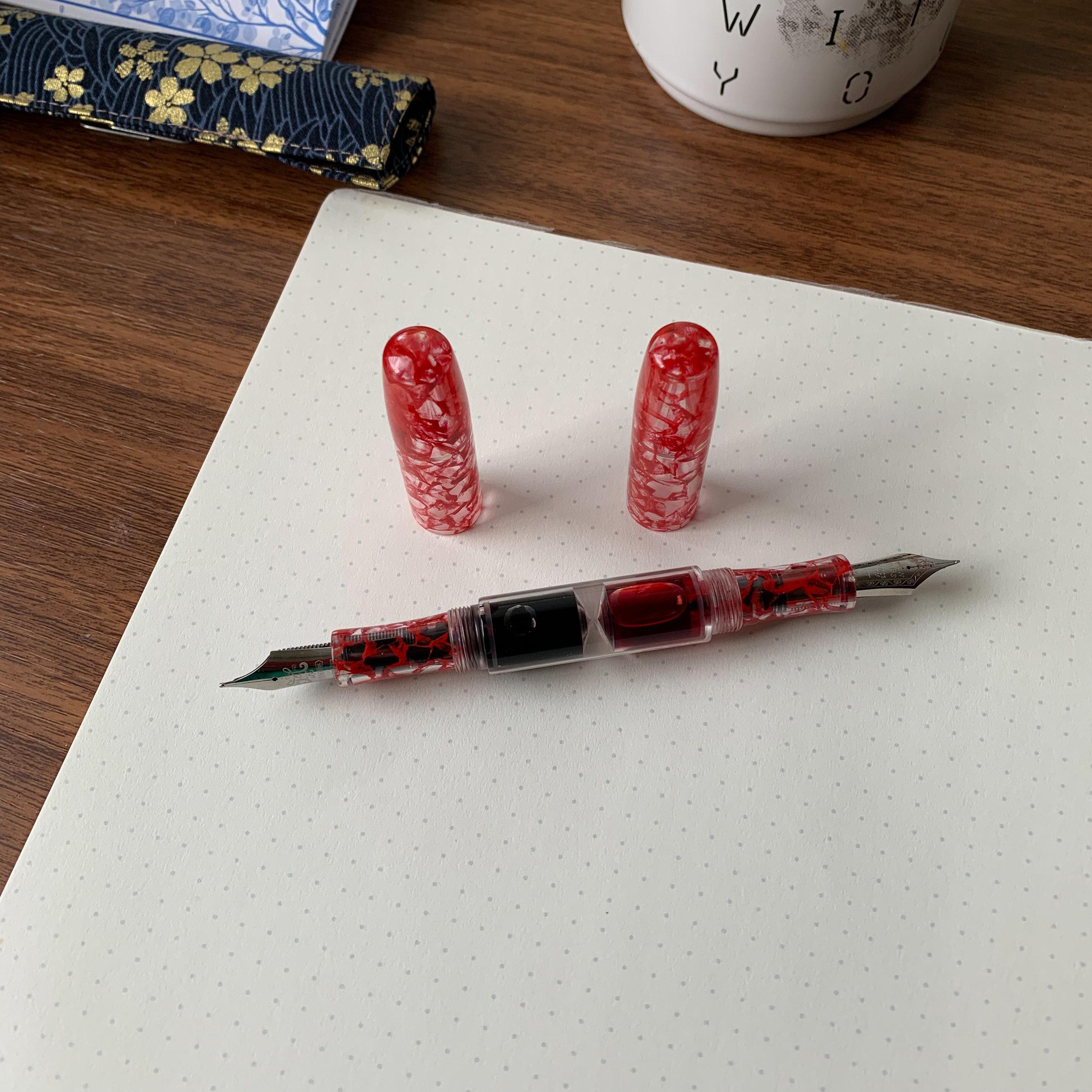 Pen-BBS-469-Double-Ended-Pen