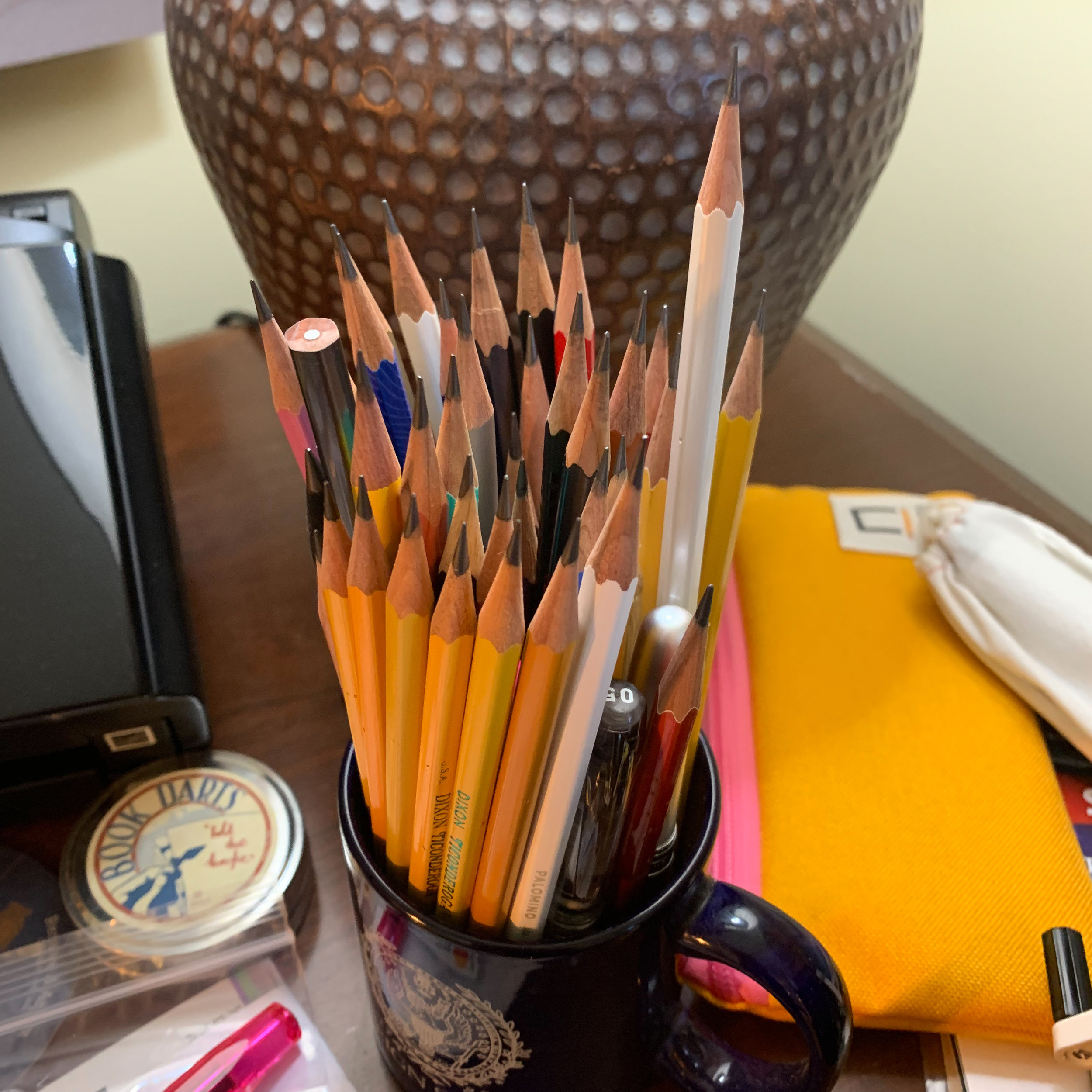Desk-Accessories-Office-Supplies