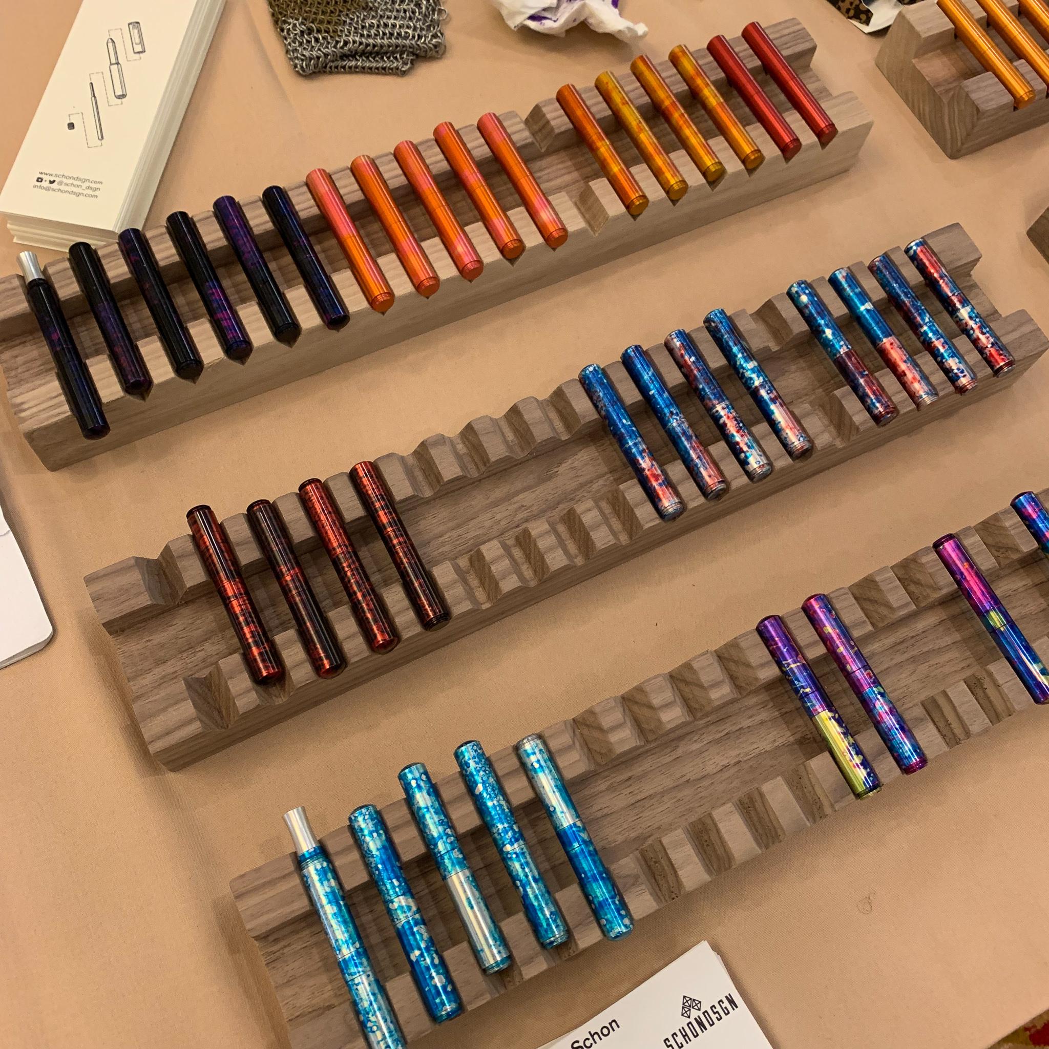 Schon-DSGN-Pens