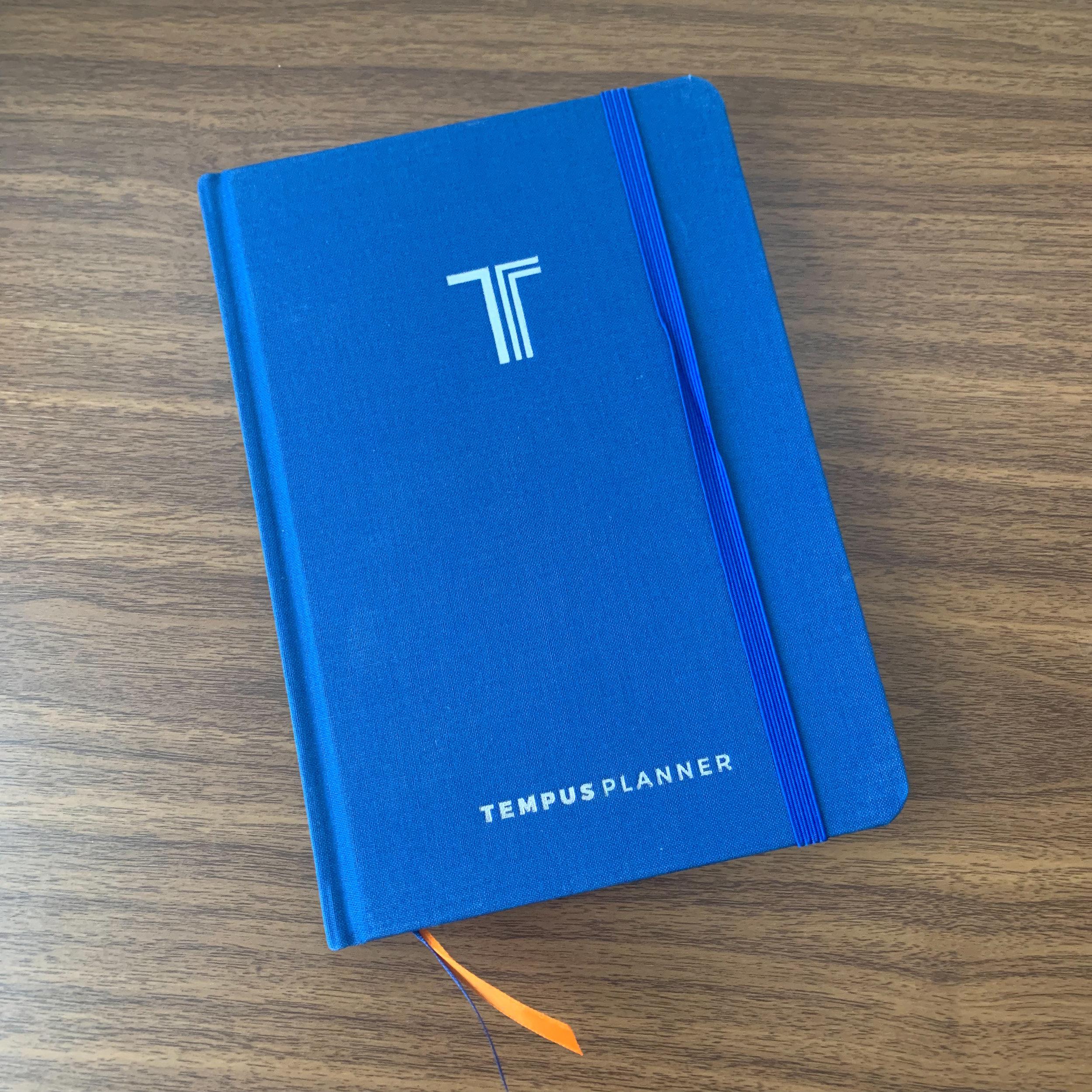 Tempus-Planner-Cover