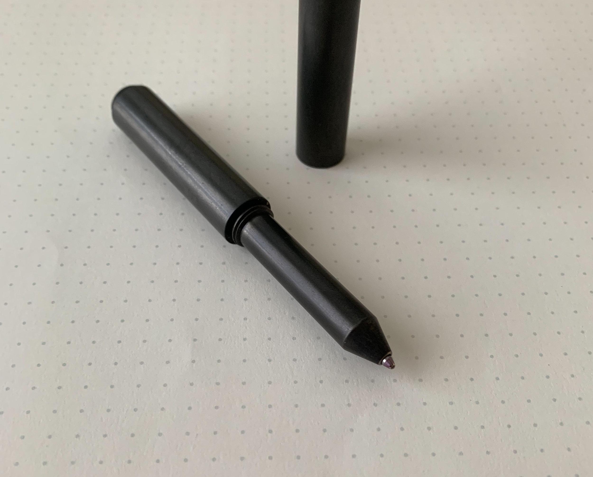 Schon-DSGN-PVD-DLC-Classic-Pen