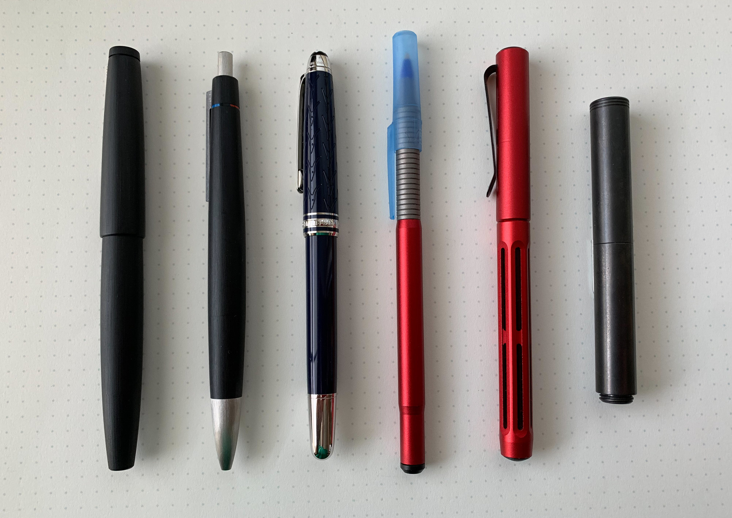 Stationery-Hall-of-Fame-Favorite-Pens