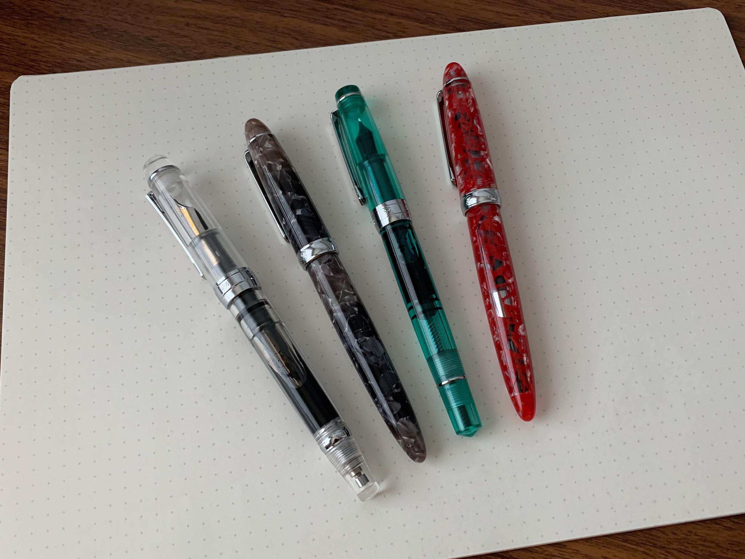 PenBBS-Fountain-Pen-Comparison