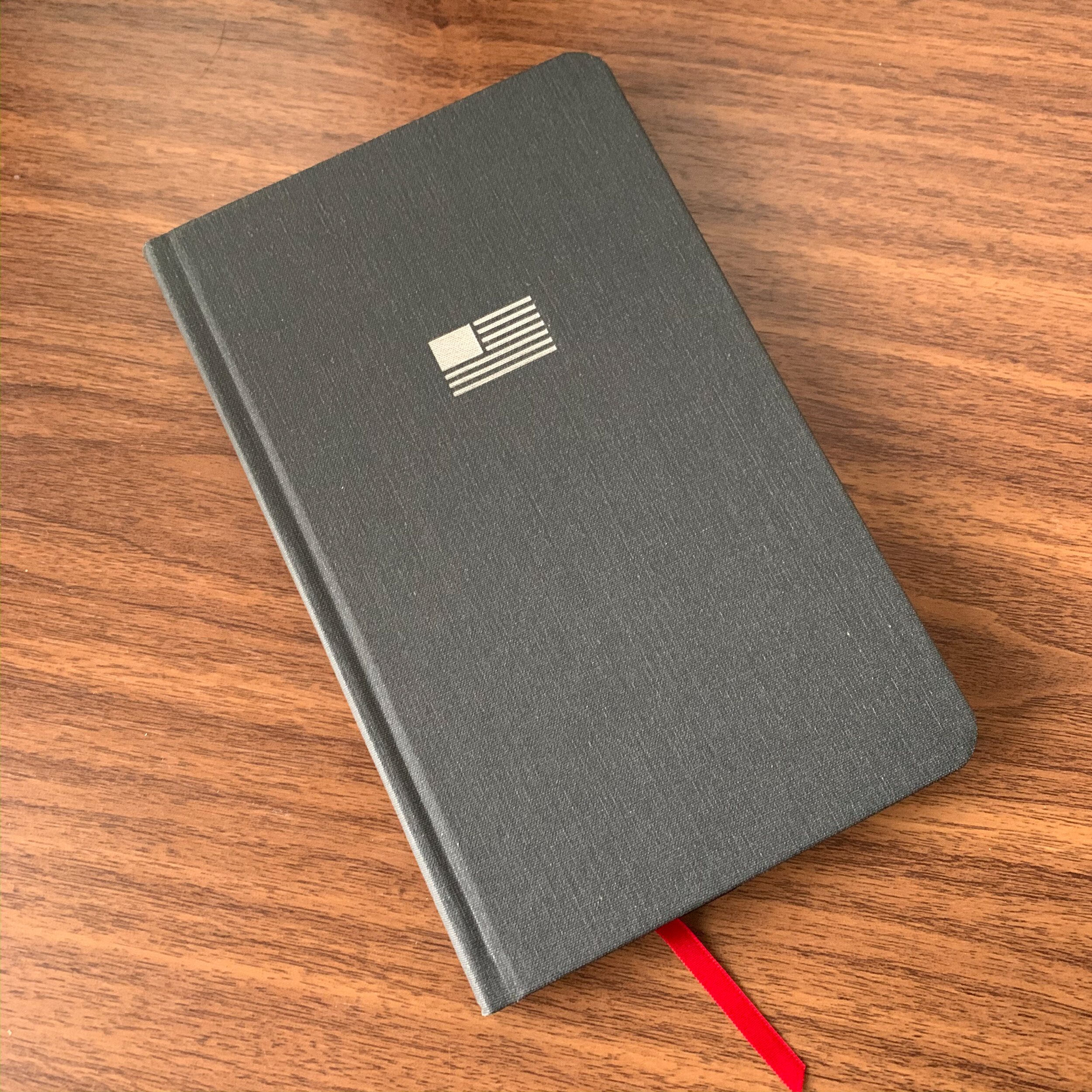 Planner & Notebook Focus cover image