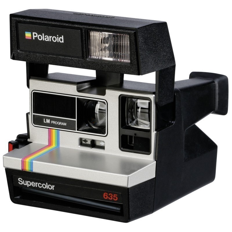 polaroid-600-camera-80s-style-refurbished-set.jpg