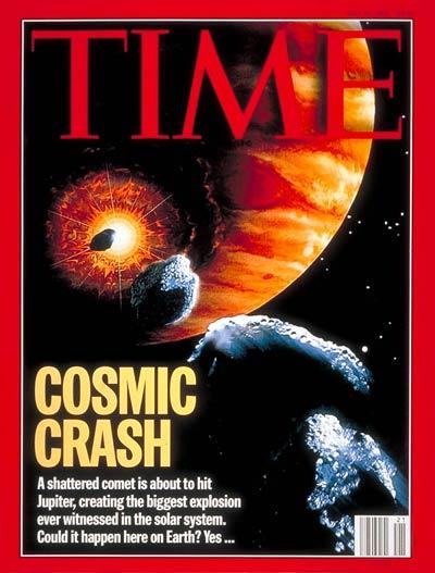 Time Cosmic Crash.jpg